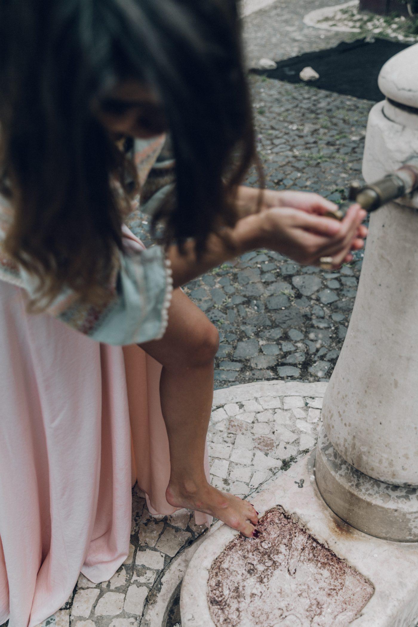 Melie-Collage_Vintage-102