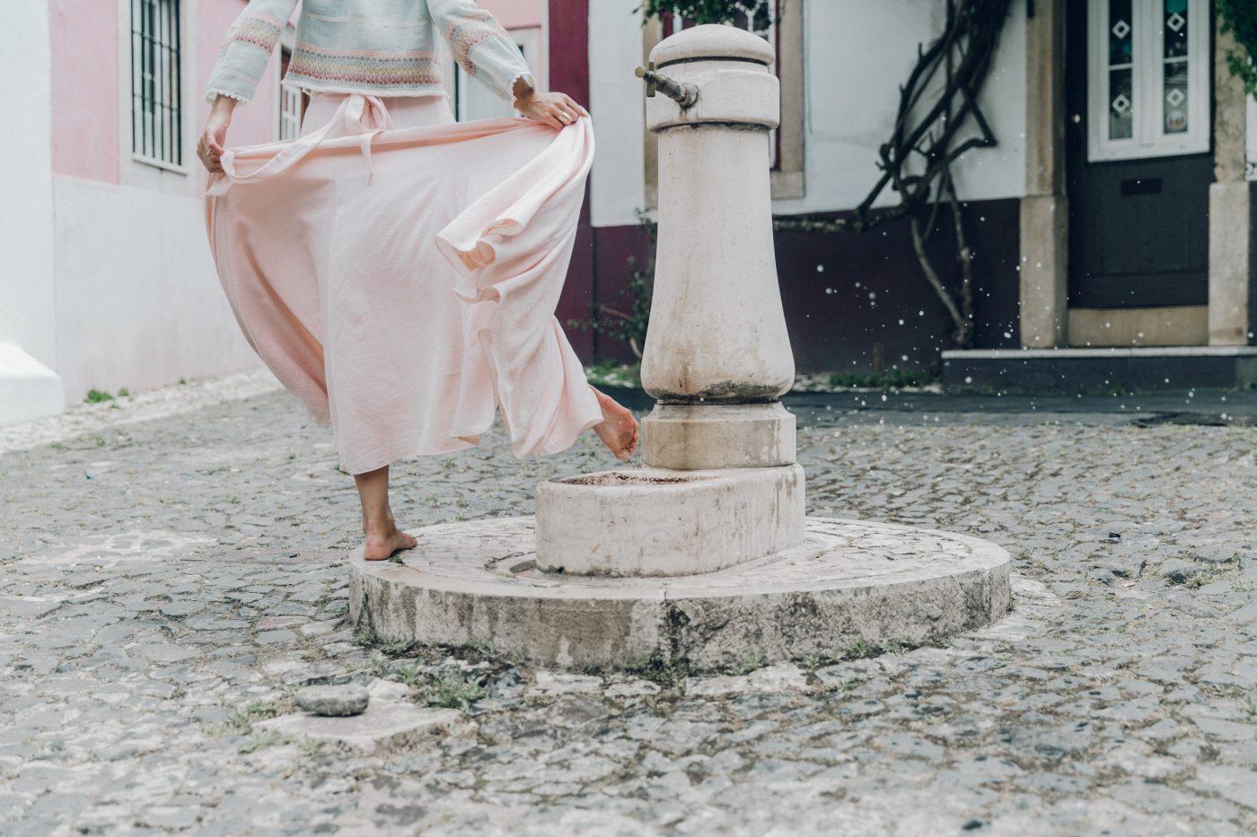 Melie-Collage_Vintage-106