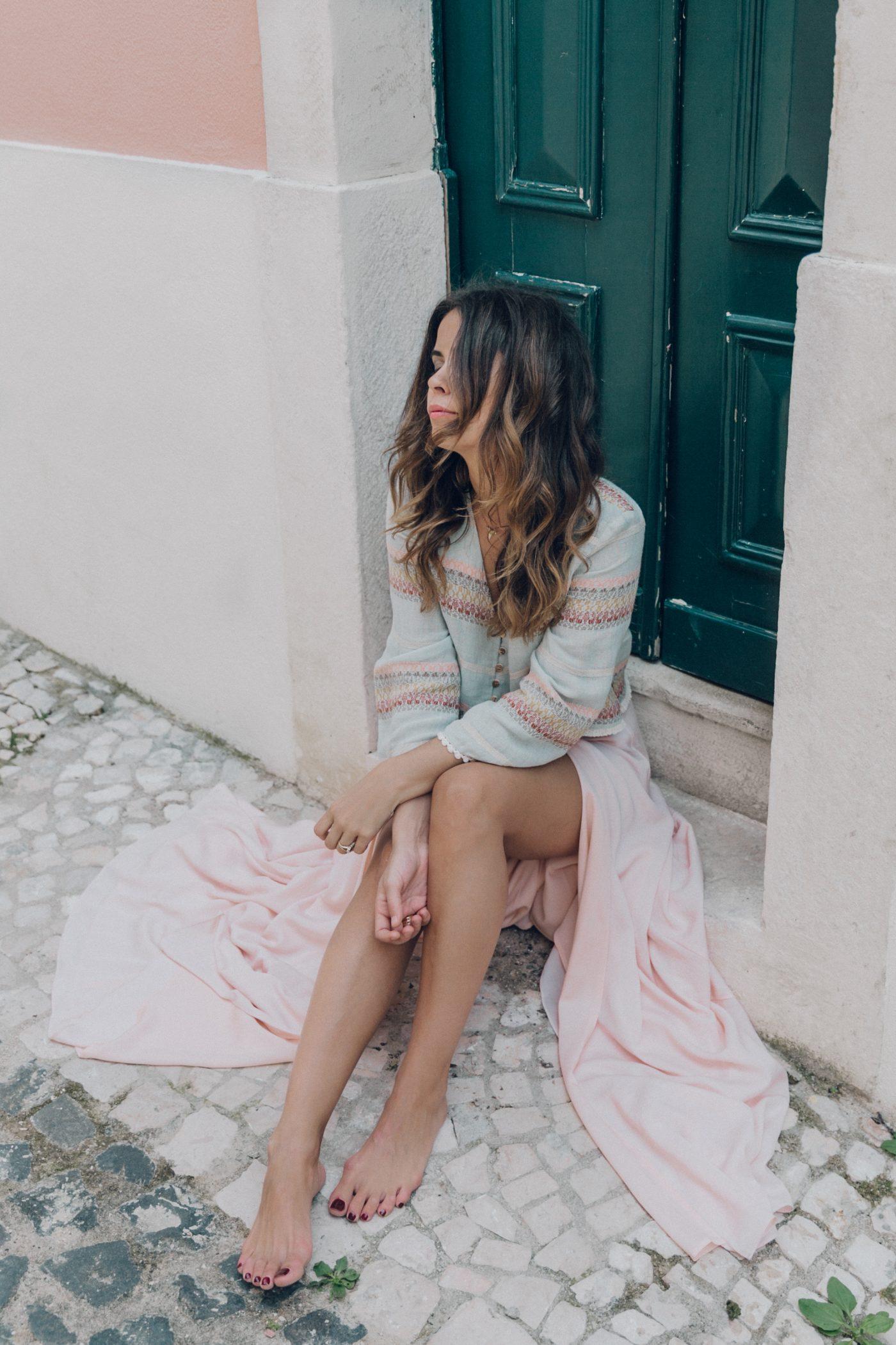 Melie-Collage_Vintage-19