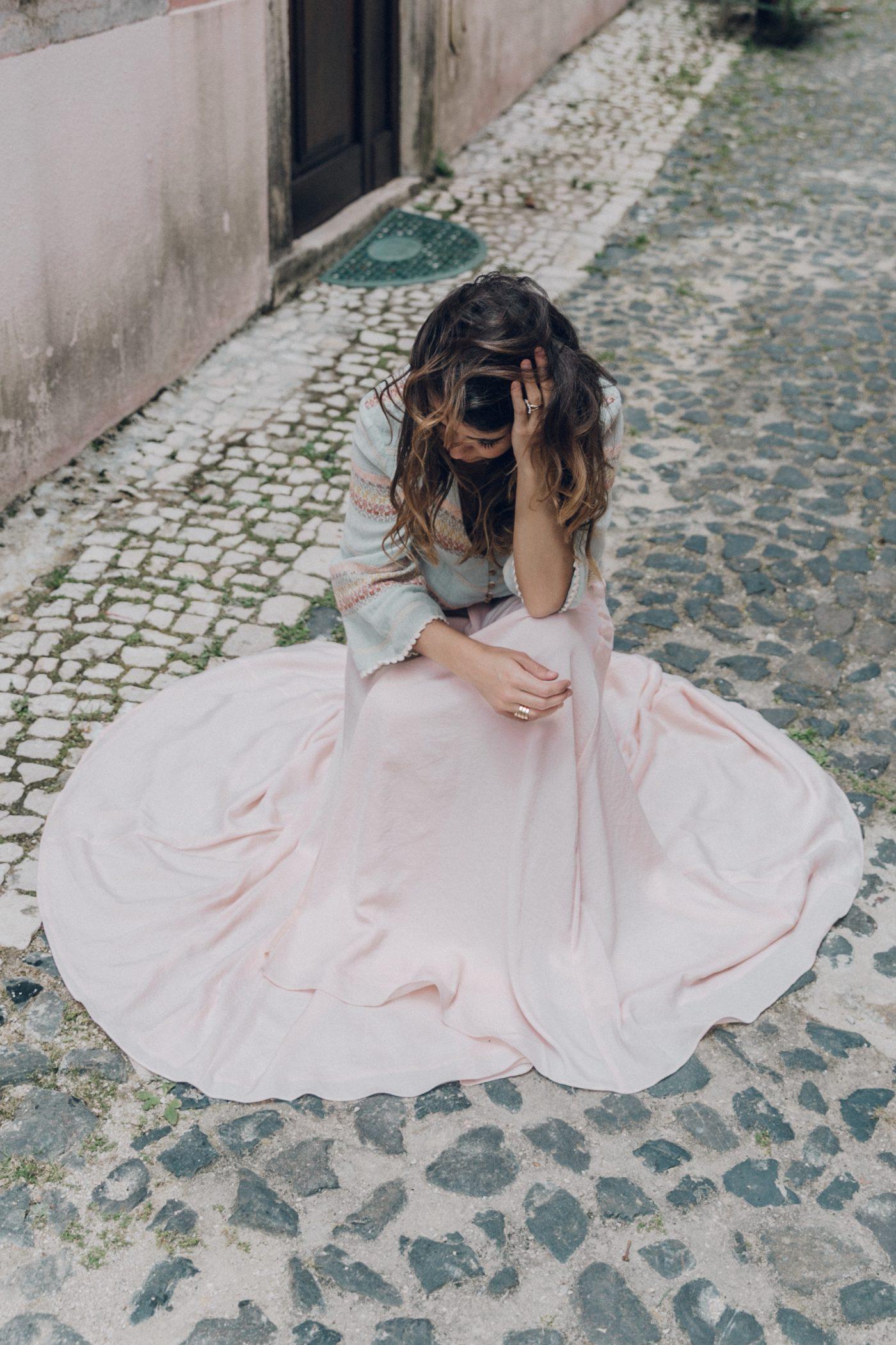 Melie-Collage_Vintage-61