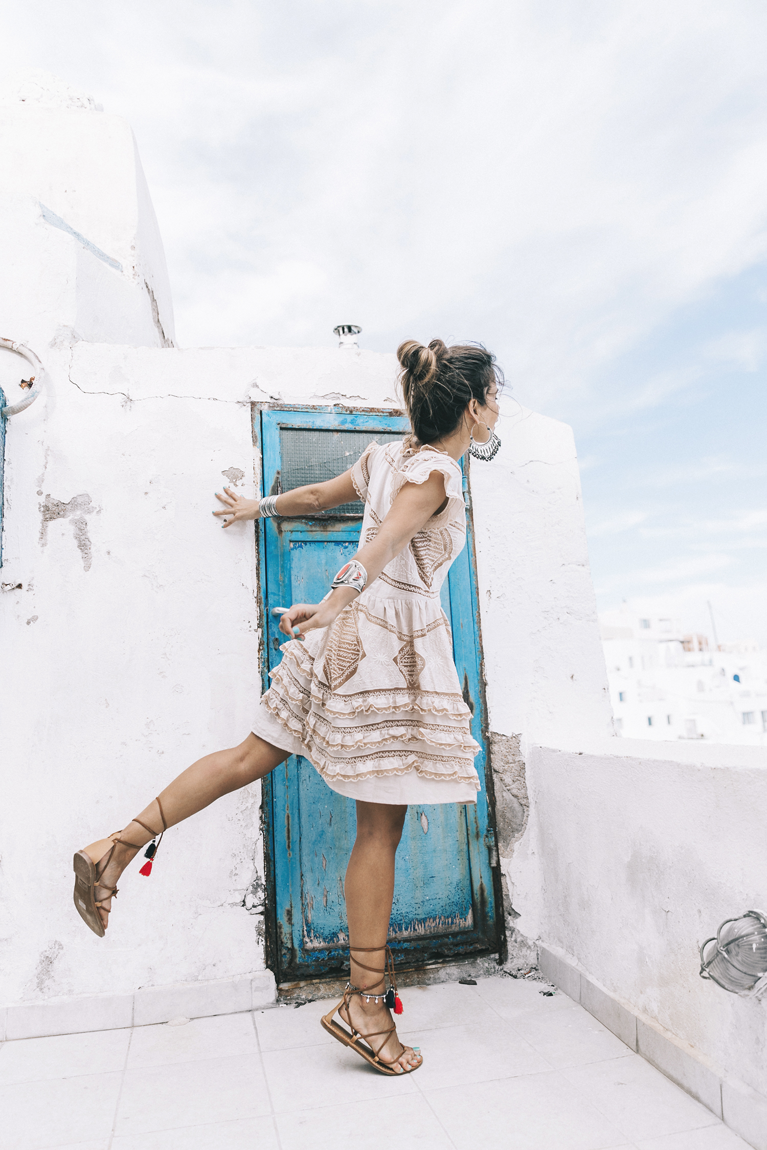 Chloe_Bag-Faye_Bag-For_Love_And_Lemons-Dress-Topknot-Soludos_Escapes-Soludos_Espadrilles-Summer-Santorini-Collage_Vintage-114
