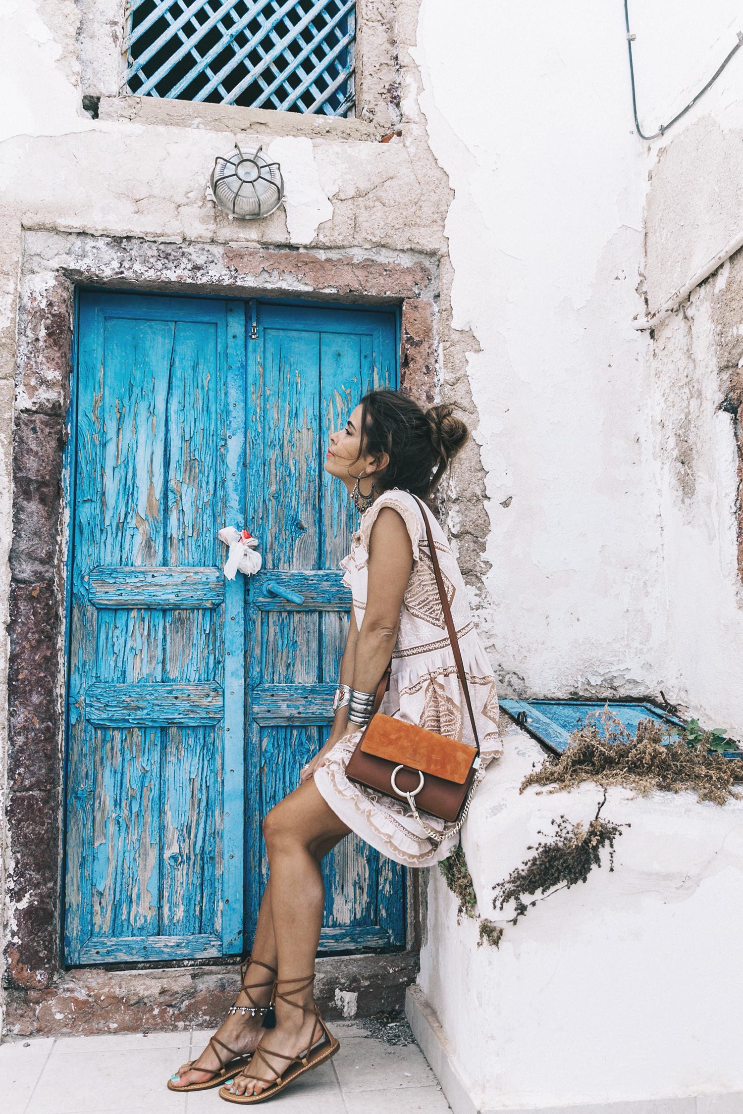 Chloe_Bag-Faye_Bag-For_Love_And_Lemons-Dress-Topknot-Soludos_Escapes-Soludos_Espadrilles-Summer-Santorini-Collage_Vintage-59