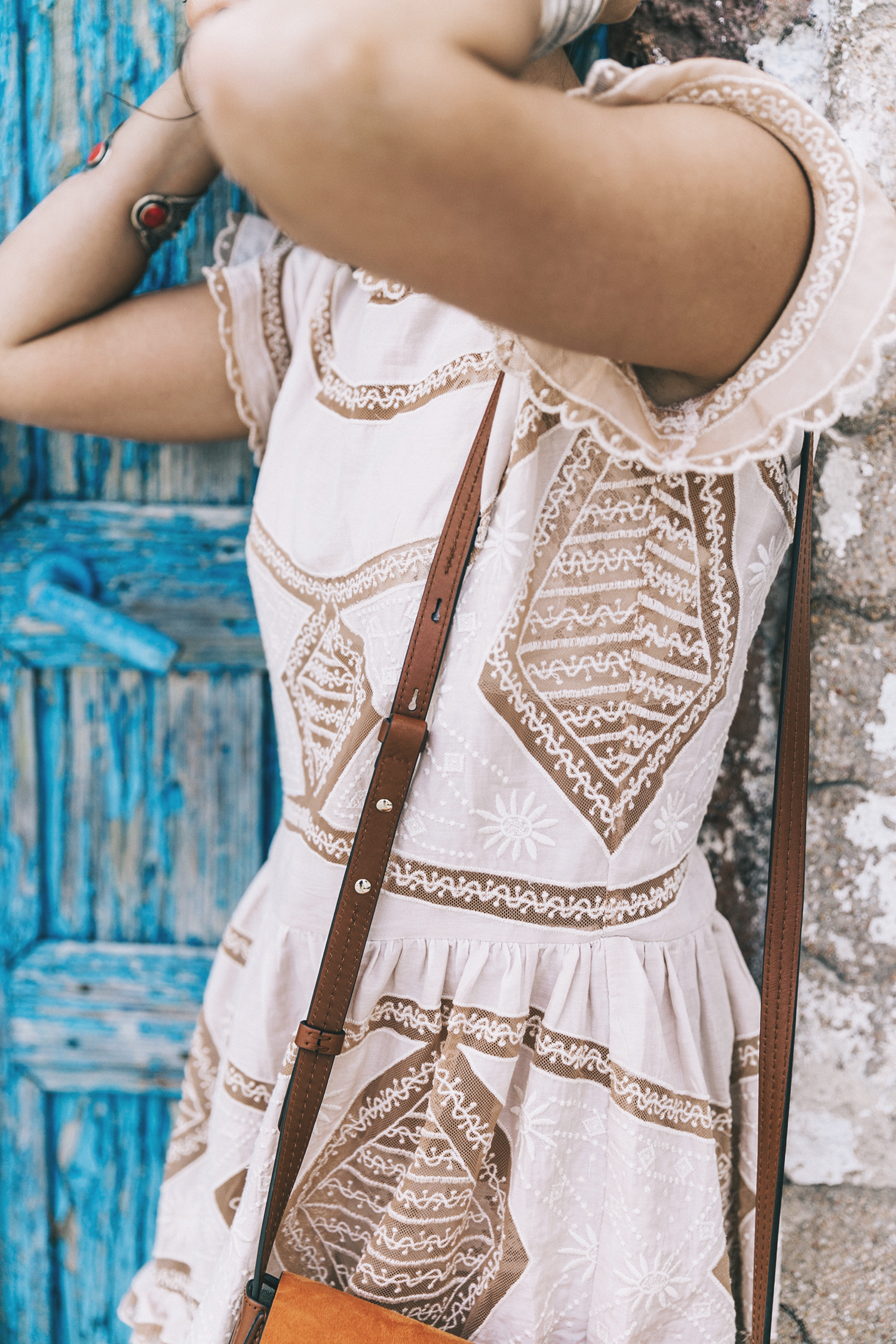 Chloe_Bag-Faye_Bag-For_Love_And_Lemons-Dress-Topknot-Soludos_Escapes-Soludos_Espadrilles-Summer-Santorini-Collage_Vintage-68