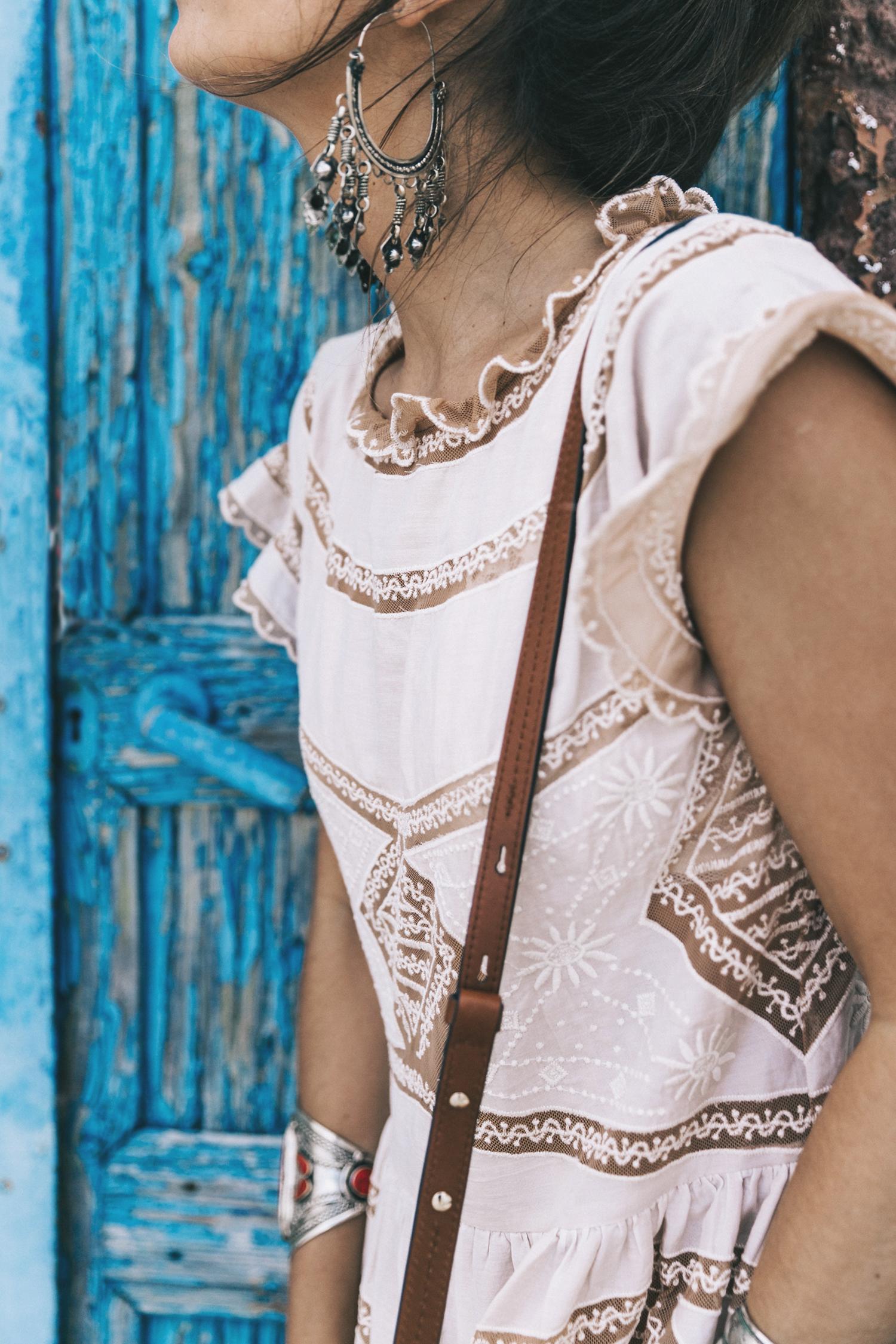 Chloe_Bag-Faye_Bag-For_Love_And_Lemons-Dress-Topknot-Soludos_Escapes-Soludos_Espadrilles-Summer-Santorini-Collage_Vintage-69