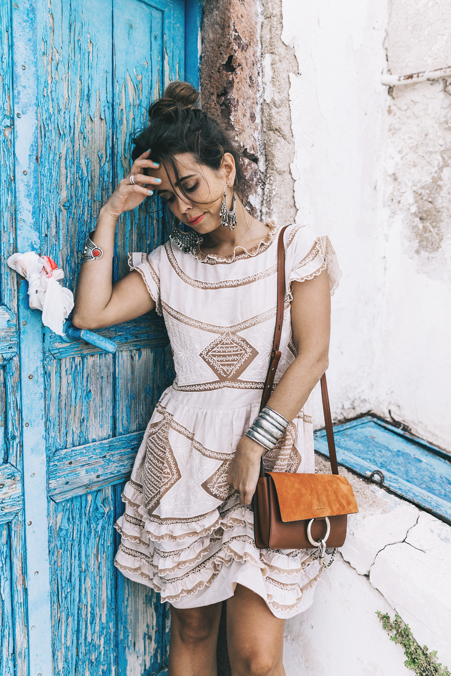 Chloe_Bag-Faye_Bag-For_Love_And_Lemons-Dress-Topknot-Soludos_Escapes-Soludos_Espadrilles-Summer-Santorini-Collage_Vintage-72