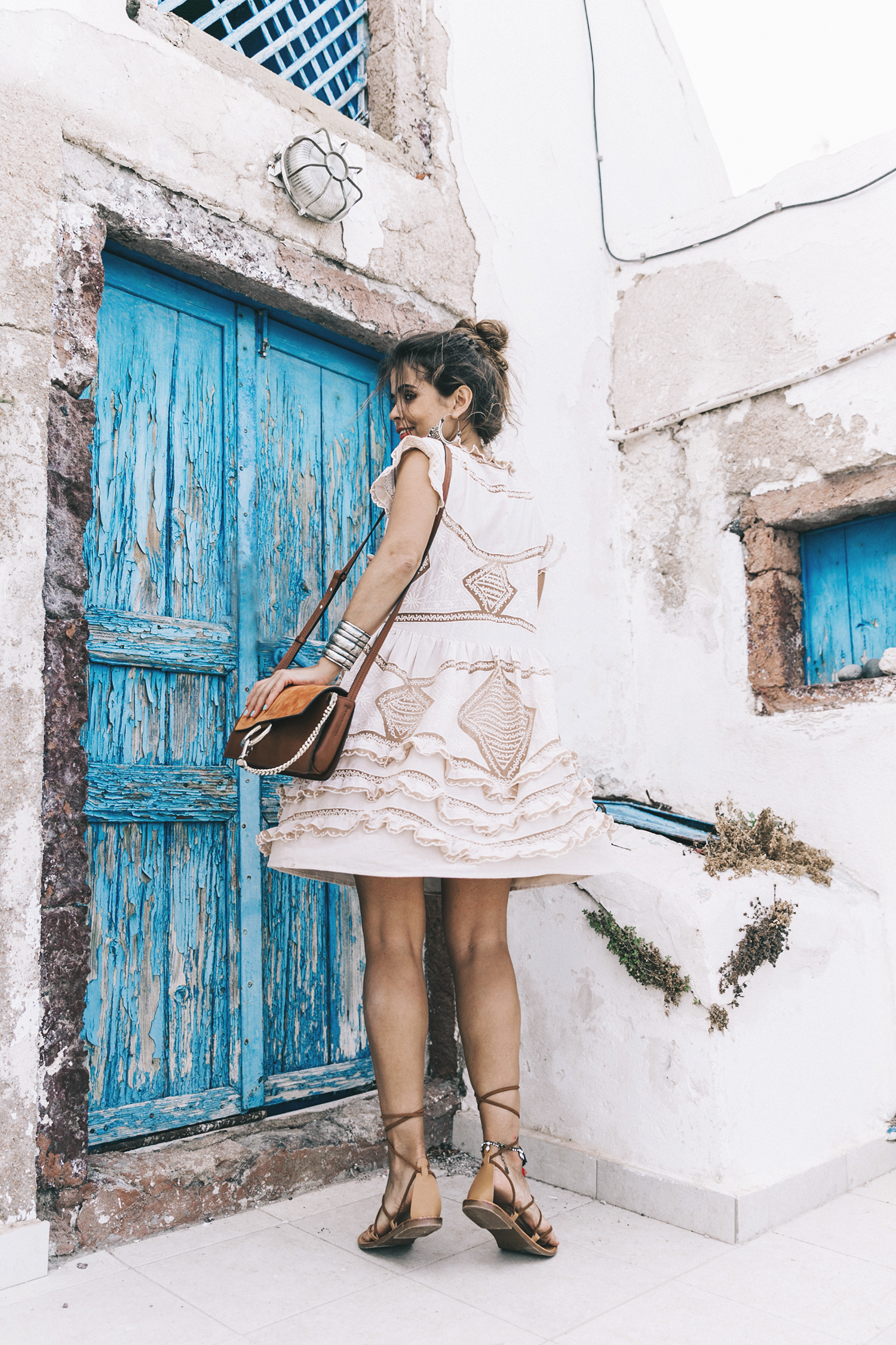 Chloe_Bag-Faye_Bag-For_Love_And_Lemons-Dress-Topknot-Soludos_Escapes-Soludos_Espadrilles-Summer-Santorini-Collage_Vintage-77