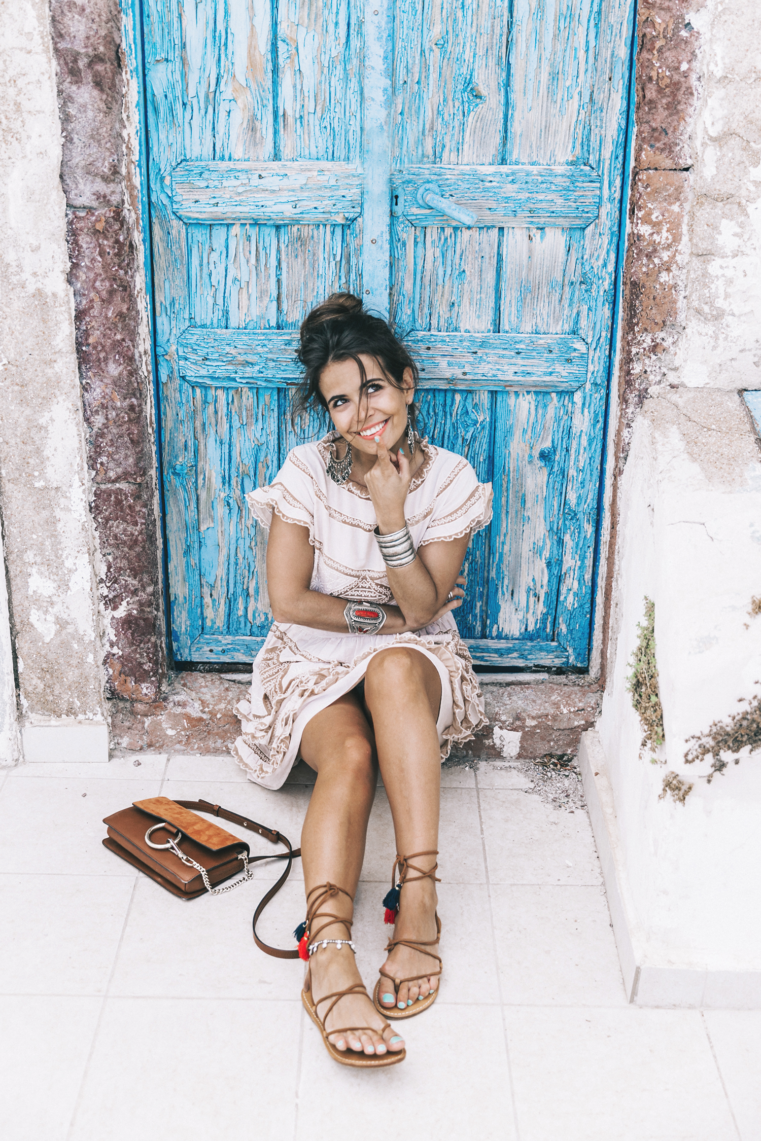 Chloe_Bag-Faye_Bag-For_Love_And_Lemons-Dress-Topknot-Soludos_Escapes-Soludos_Espadrilles-Summer-Santorini-Collage_Vintage-86