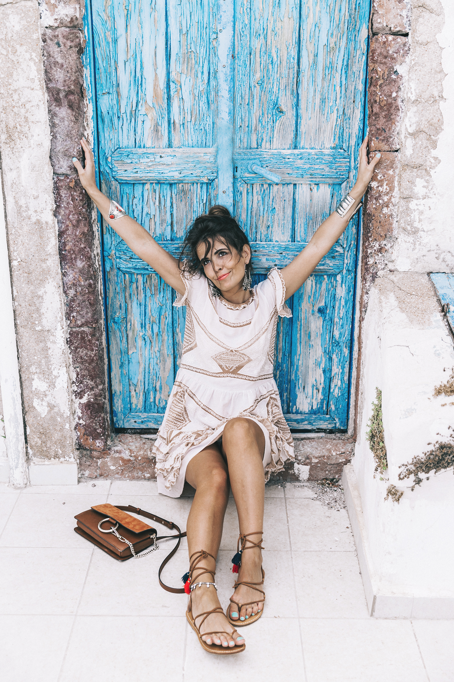 Chloe_Bag-Faye_Bag-For_Love_And_Lemons-Dress-Topknot-Soludos_Escapes-Soludos_Espadrilles-Summer-Santorini-Collage_Vintage-89