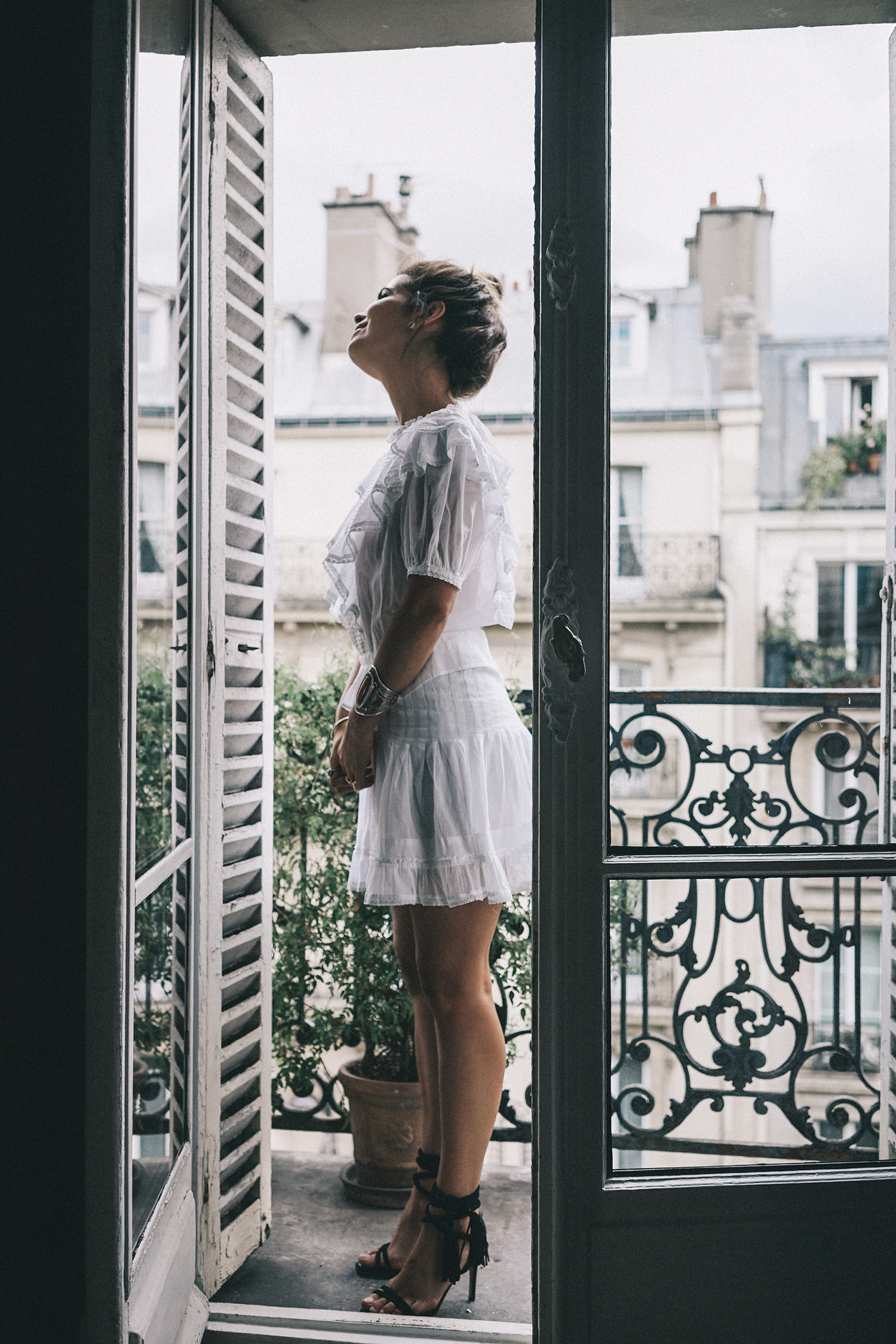 Home_Away-Isabel_Marant_Dress-Outfit-Paris-Collage_Vintage-11