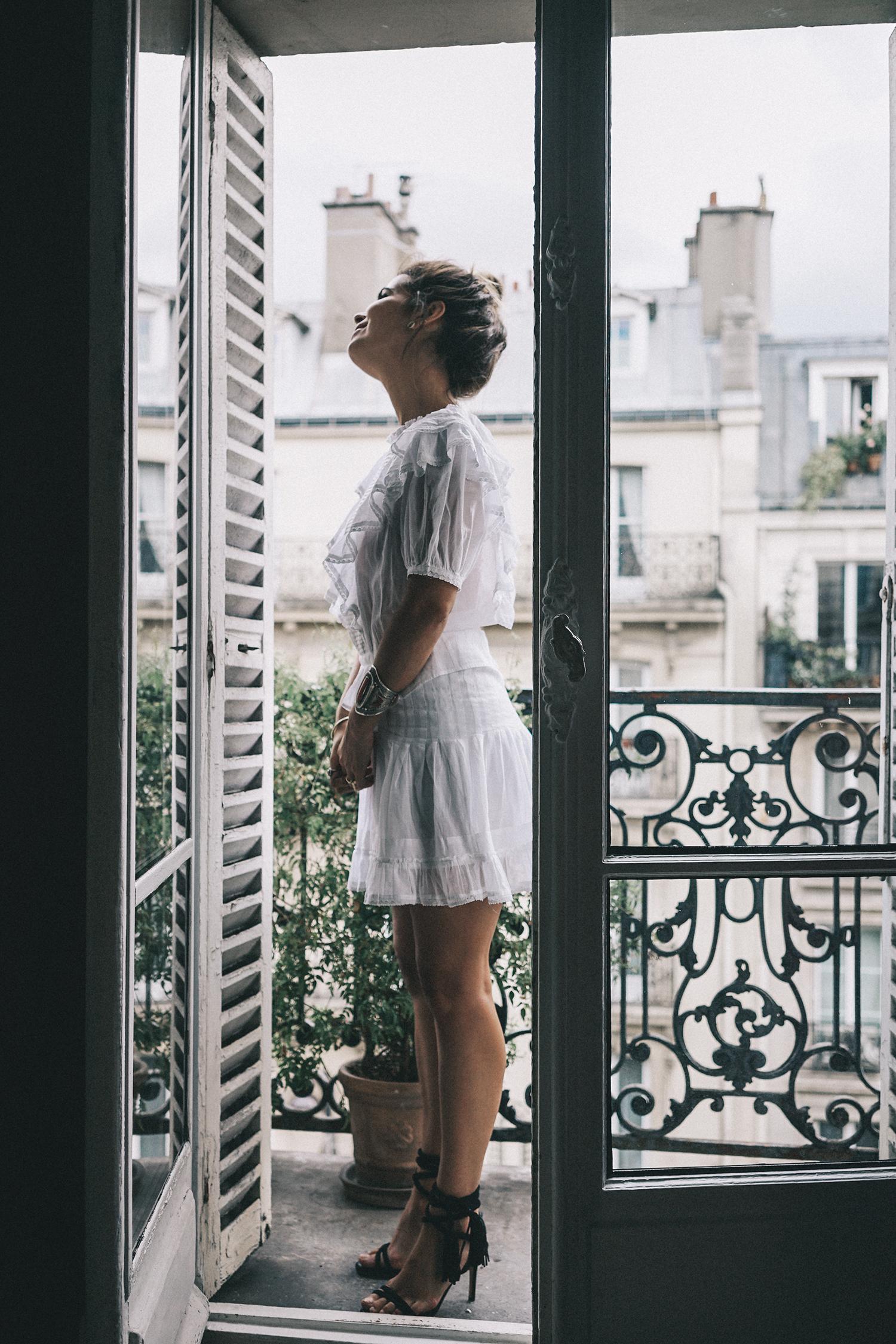 Home_Away-Isabel_Marant_Dress-Outfit-Paris-Collage_Vintage-11