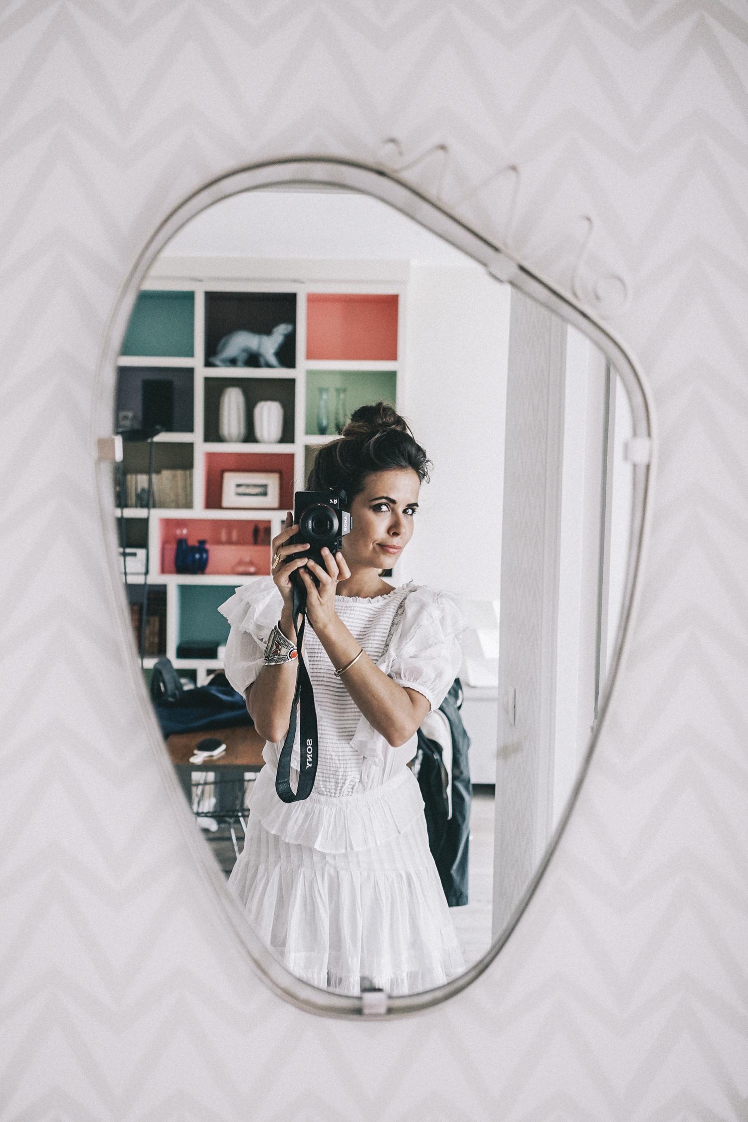 Home_Away-Isabel_Marant_Dress-Outfit-Paris-Collage_Vintage-30