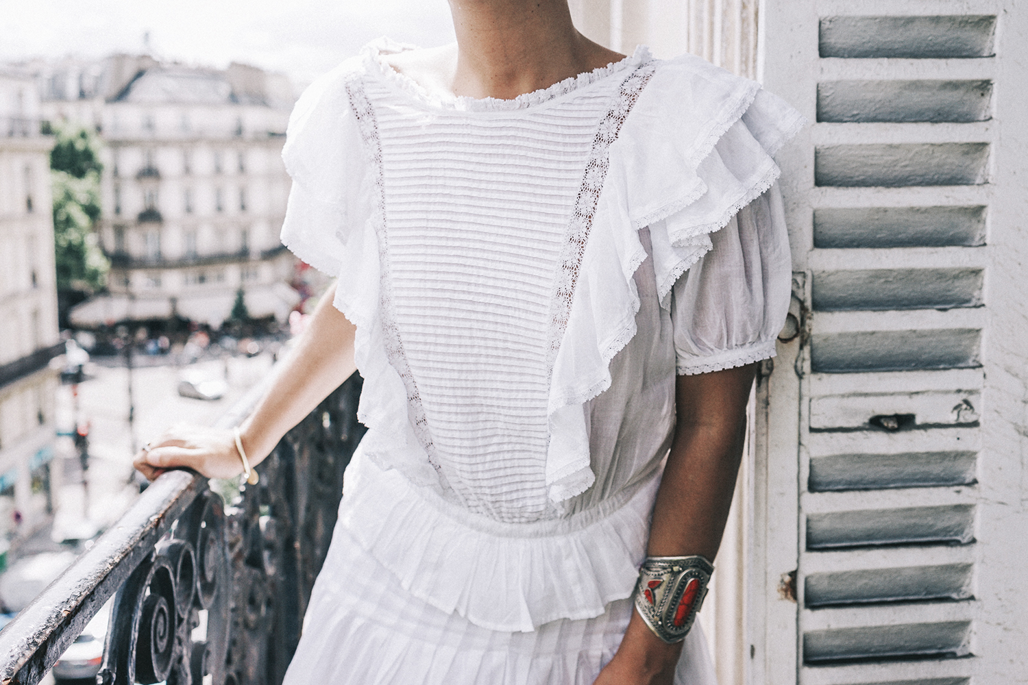 Home_Away-Isabel_Marant_Dress-Outfit-Paris-Collage_Vintage-40