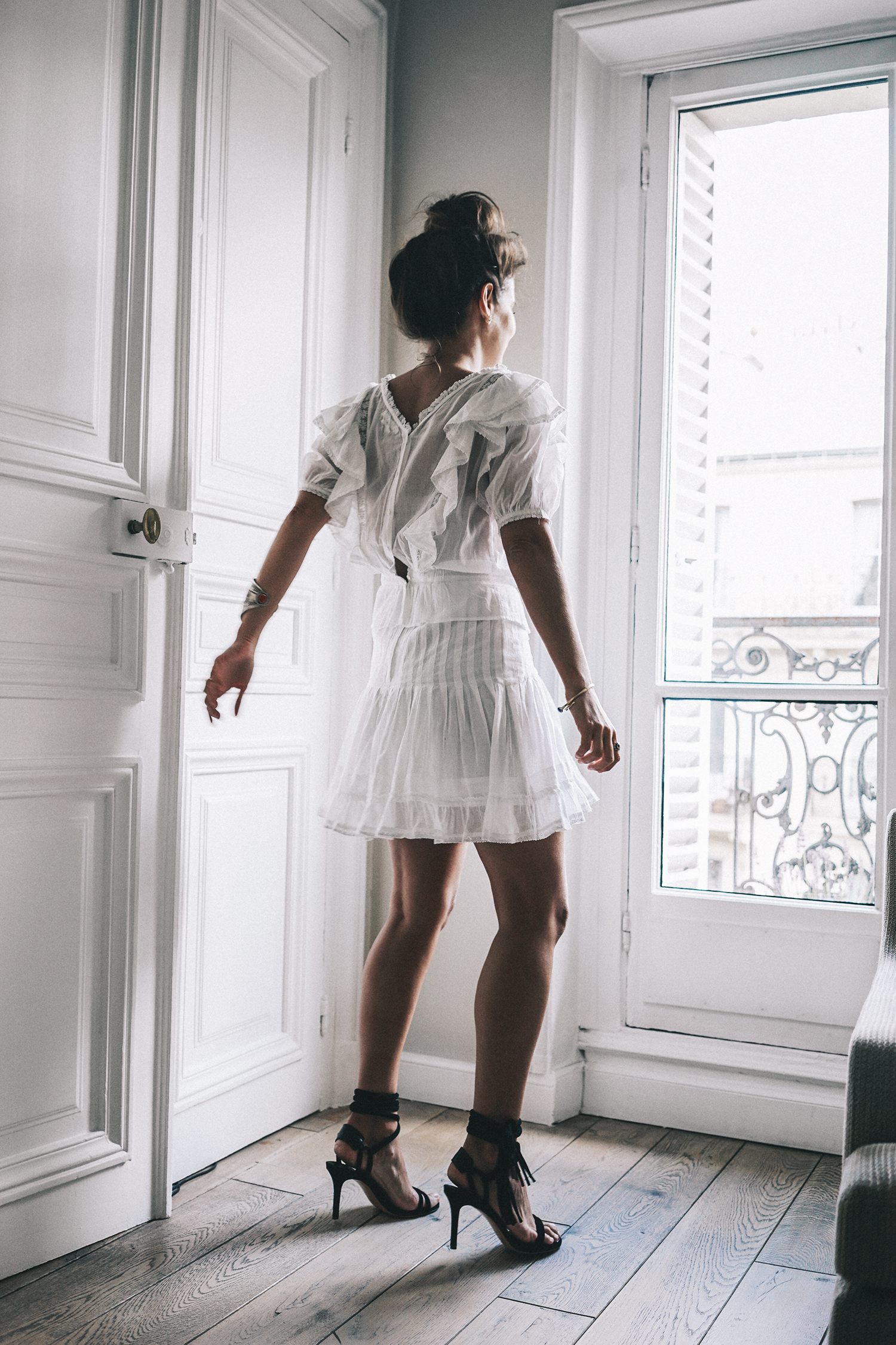 Home_Away-Isabel_Marant_Dress-Outfit-Paris-Collage_Vintage-43