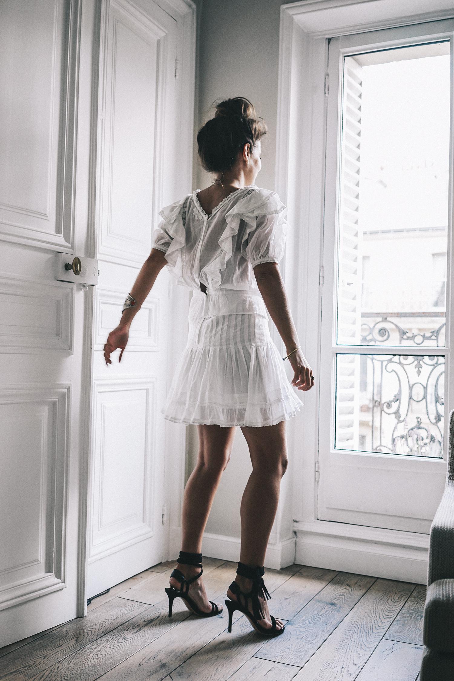 Home_Away-Isabel_Marant_Dress-Outfit-Paris-Collage_Vintage-43