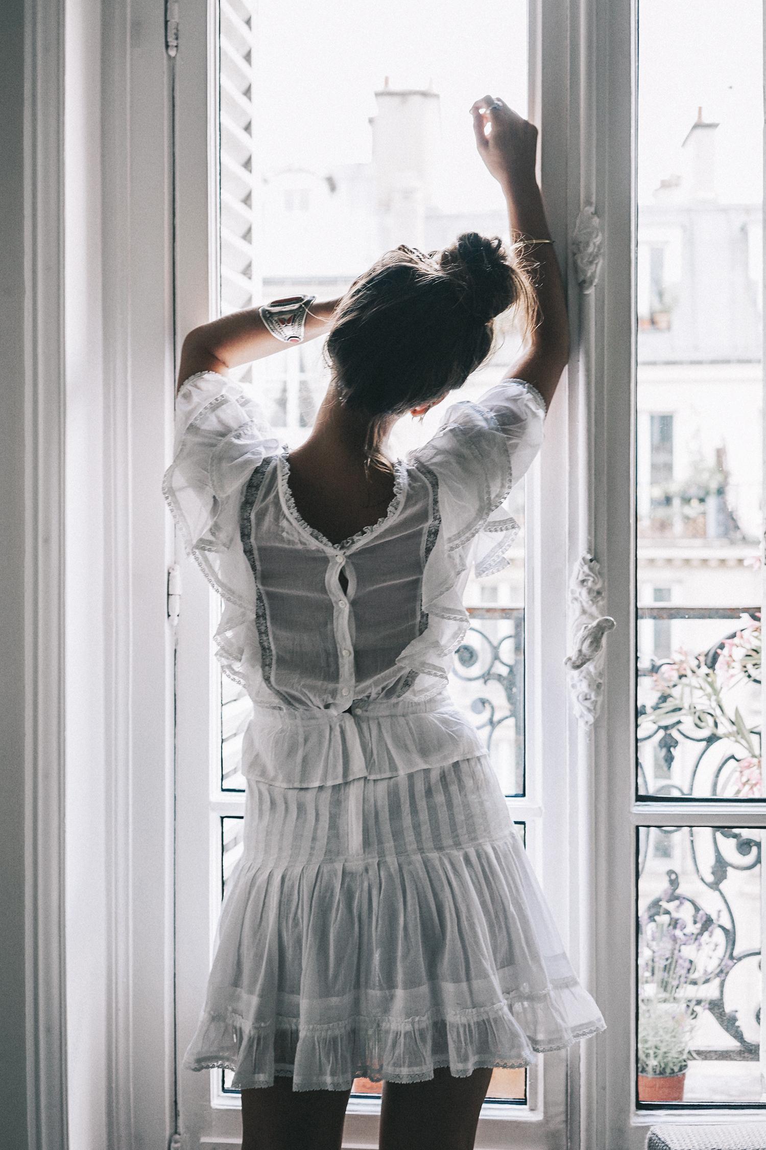 Home_Away-Isabel_Marant_Dress-Outfit-Paris-Collage_Vintage-47