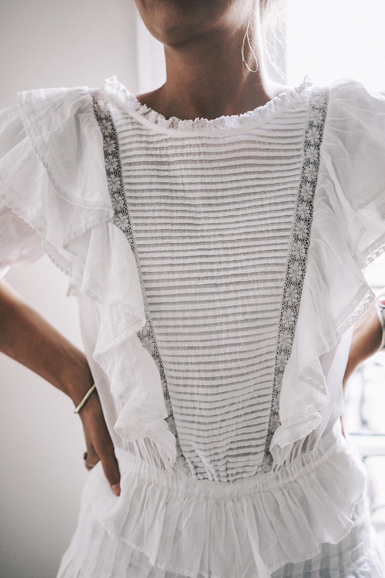 Home_Away-Isabel_Marant_Dress-Outfit-Paris-Collage_Vintage-49