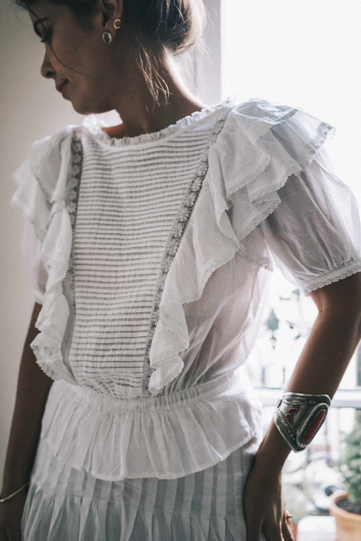 Home_Away-Isabel_Marant_Dress-Outfit-Paris-Collage_Vintage-50