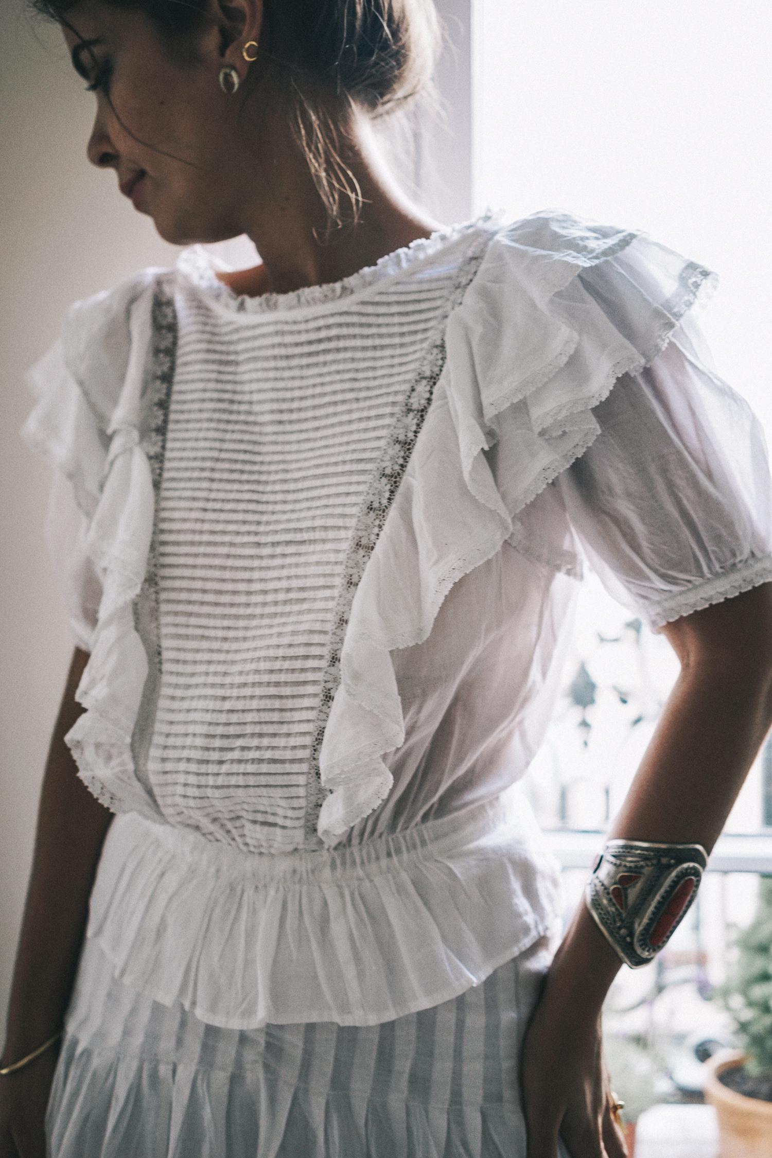 Home_Away-Isabel_Marant_Dress-Outfit-Paris-Collage_Vintage-50