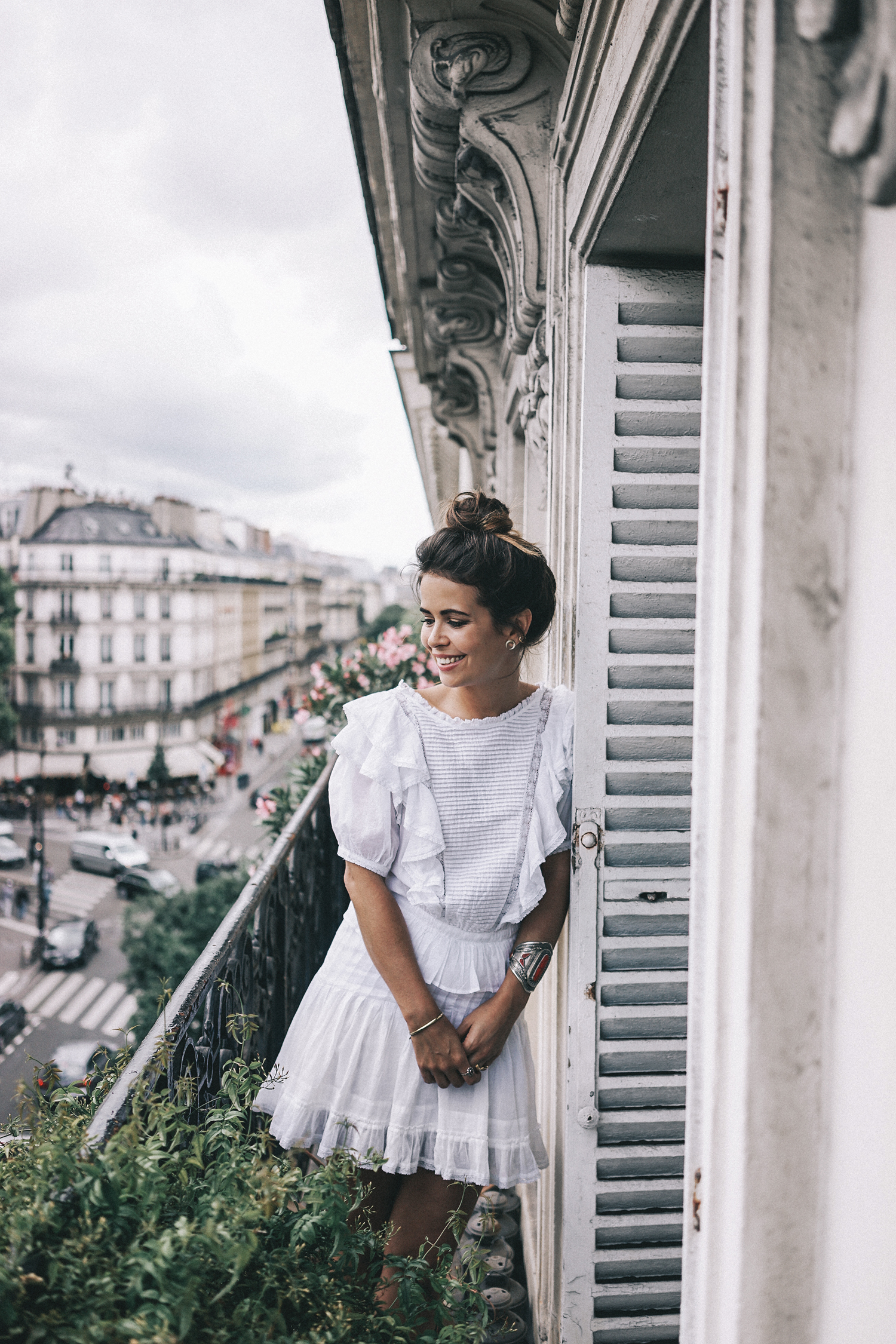 Home_Away-Isabel_Marant_Dress-Outfit-Paris-Collage_Vintage-6