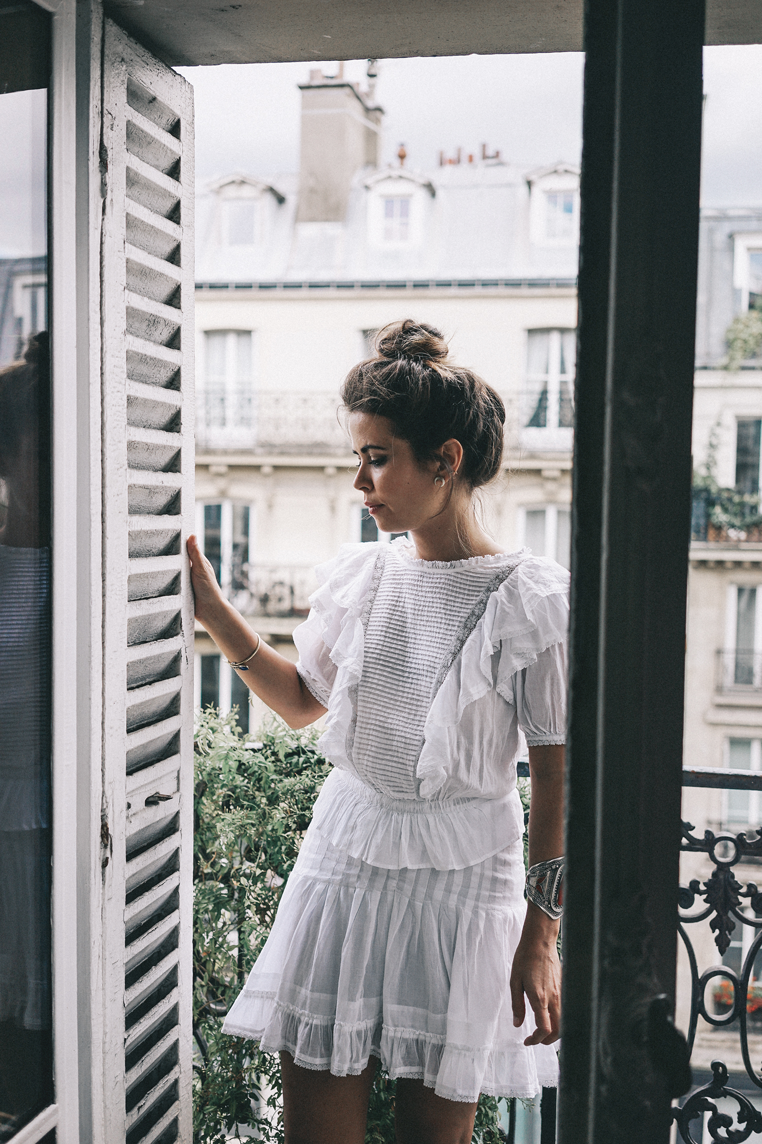Home_Away-Isabel_Marant_Dress-Outfit-Paris-Collage_Vintage-8