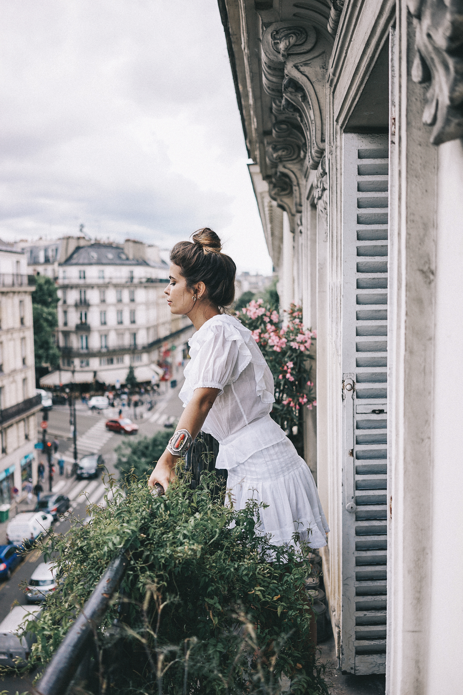 Home_Away-Isabel_Marant_Dress-Outfit-Paris-Collage_Vintage
