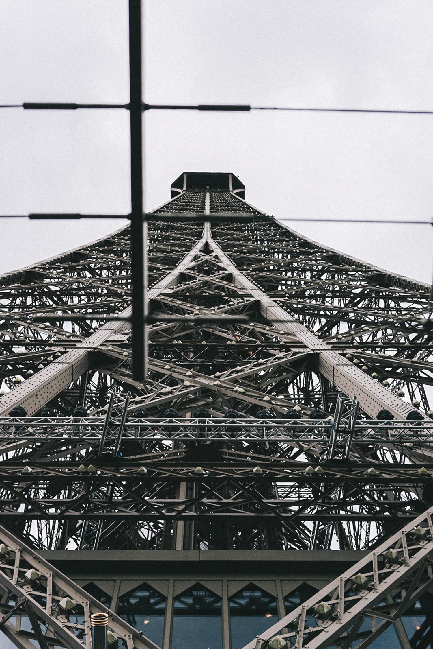 Home_Away_Paris-Tour_Eiffel-21