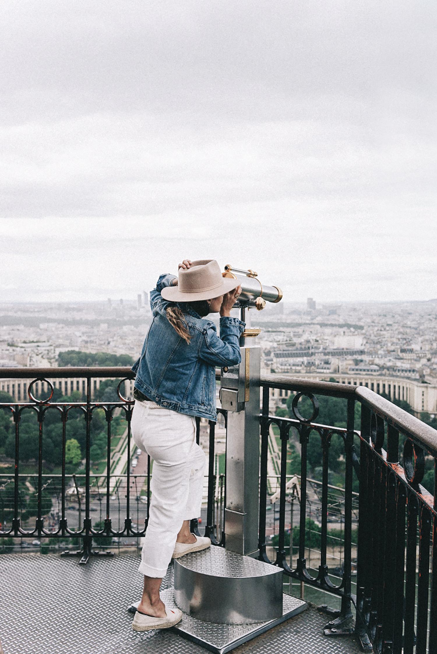 Home_Away_Paris-Tour_Eiffel-43