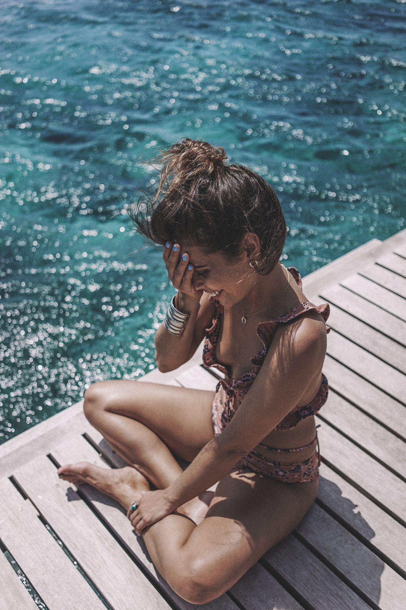 Mykonos-Beach-Summer-BeachWear-Bikini-For_Love_And_Lemons-Collage_Vintage-118