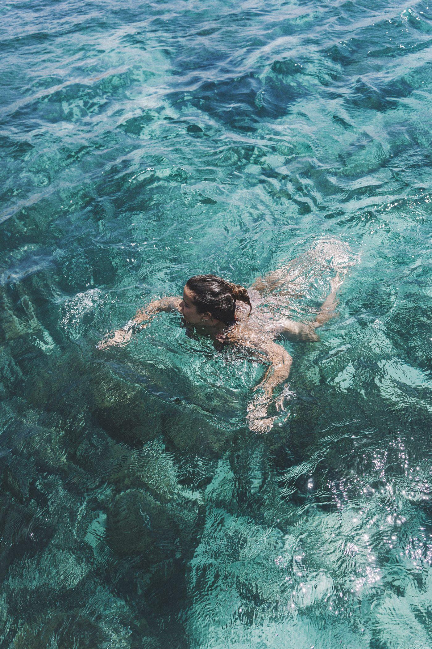 Mykonos-Beach-Summer-BeachWear-Bikini-For_Love_And_Lemons-Collage_Vintage-138