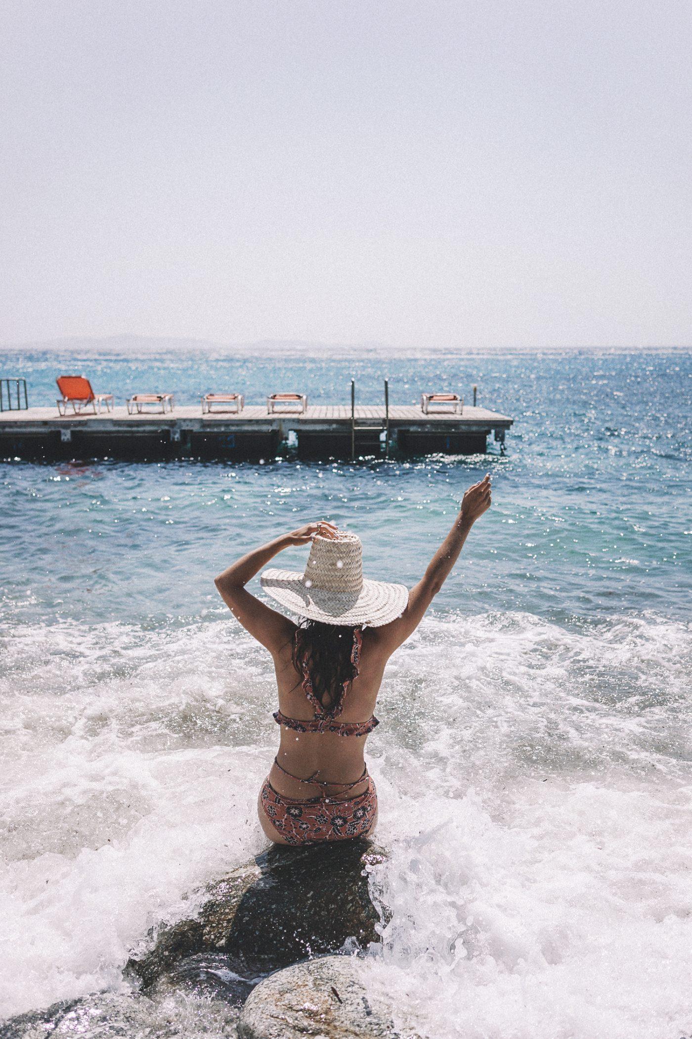Mykonos-Beach-Summer-BeachWear-Bikini-For_Love_And_Lemons-Collage_Vintage-173