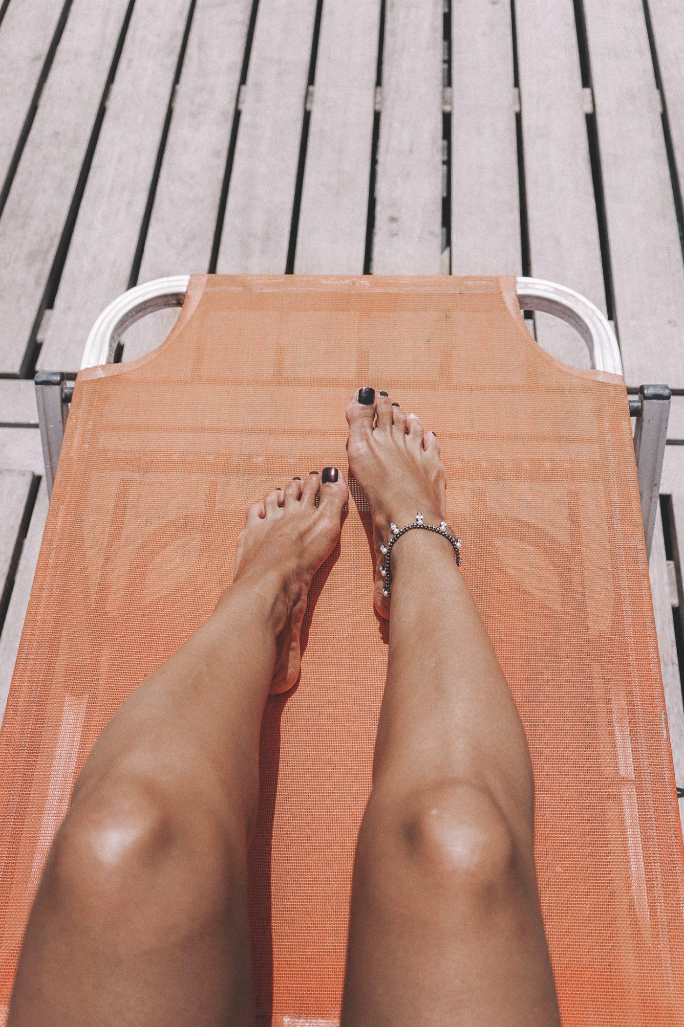 Mykonos-Beach-Summer-BeachWear-Bikini-For_Love_And_Lemons-Collage_Vintage-81