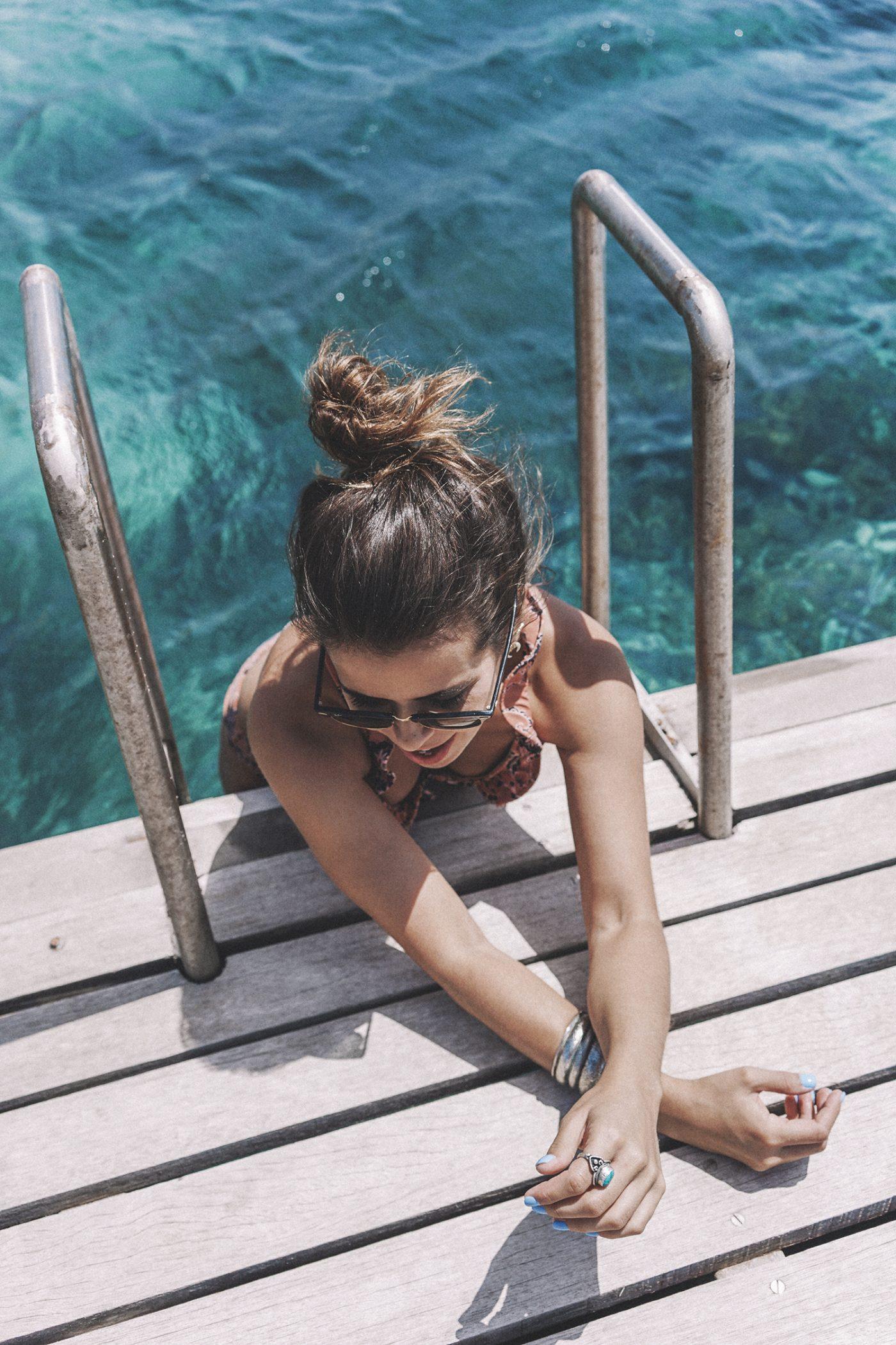 Mykonos-Beach-Summer-BeachWear-Bikini-For_Love_And_Lemons-Collage_Vintage-97