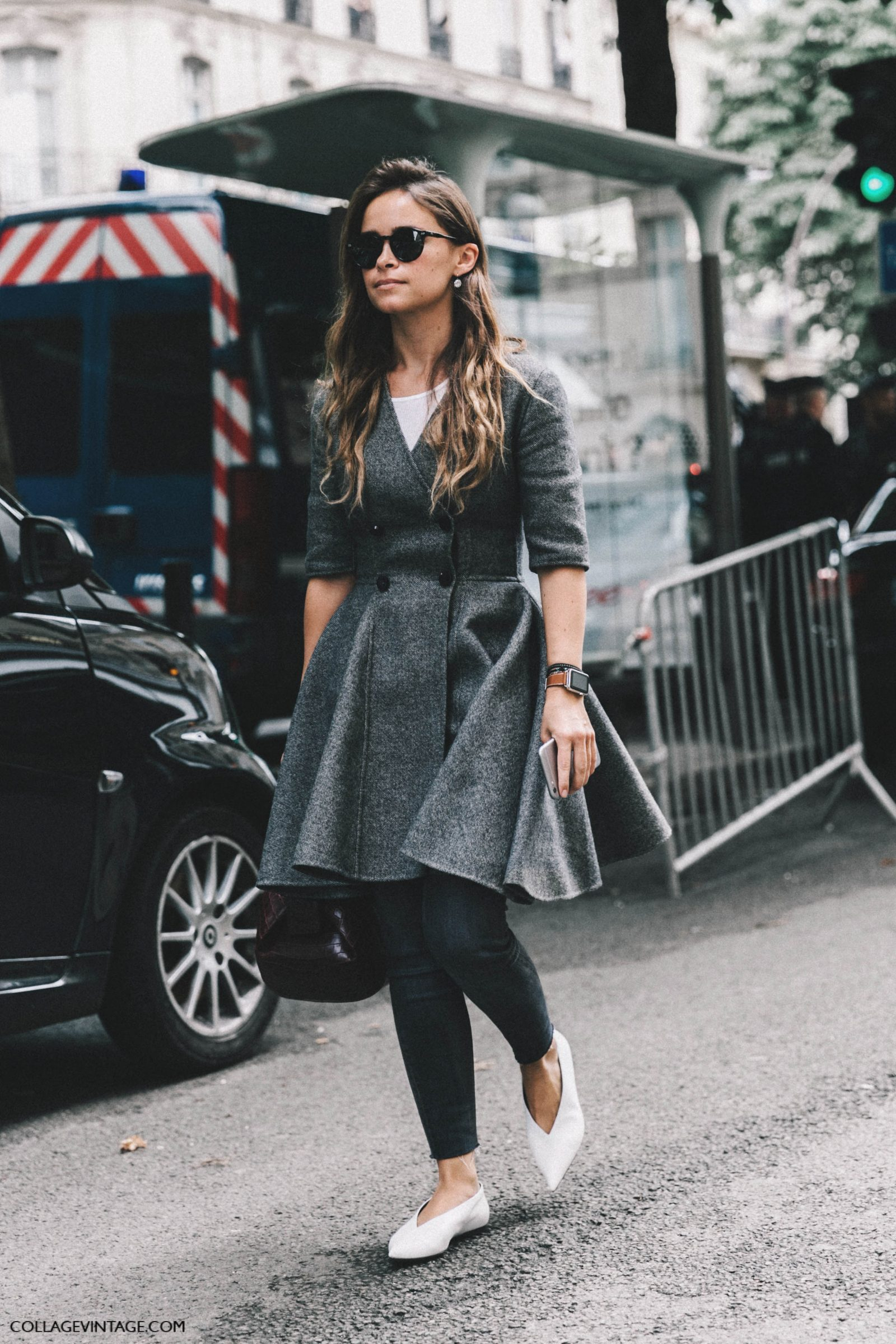 Paris_Couture_Fashion_Week-Collage_Vintage-Street_Style-101