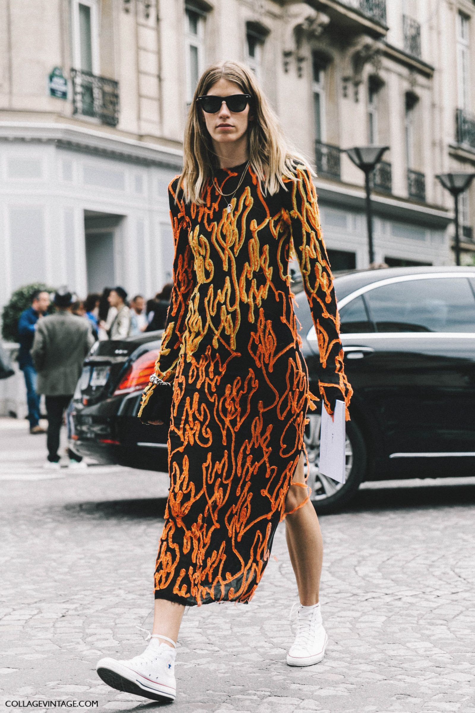 Paris_Couture_Fashion_Week-Collage_Vintage-Street_Style-103