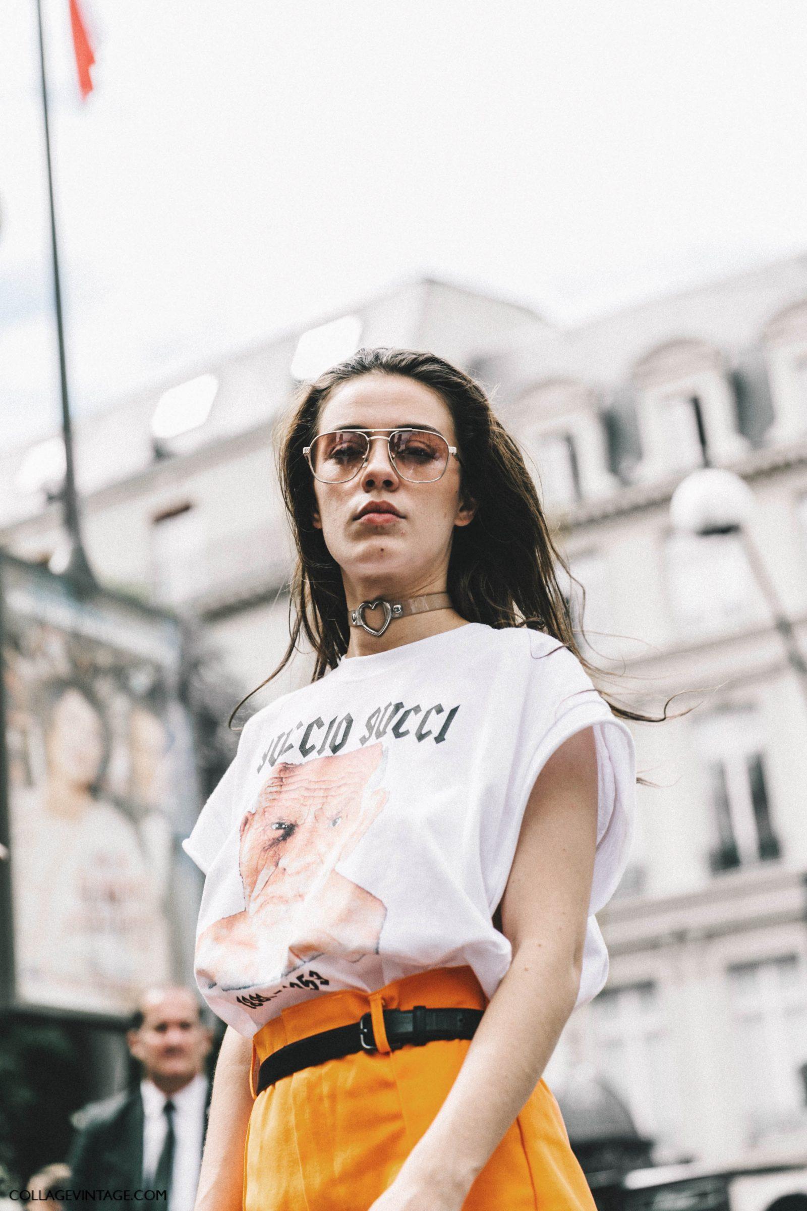 Paris_Couture_Fashion_Week-Collage_Vintage-Street_Style-111