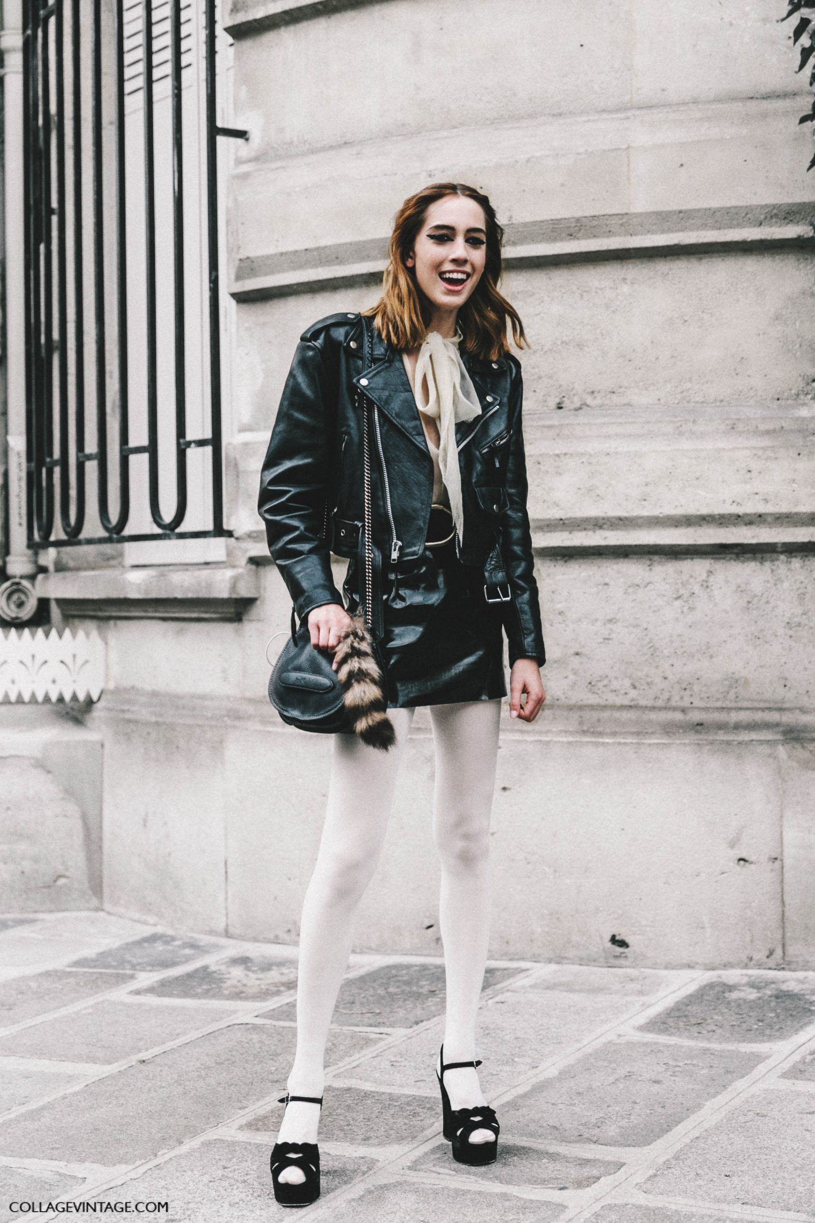 Paris_Couture_Fashion_Week-Collage_Vintage-Street_Style-120