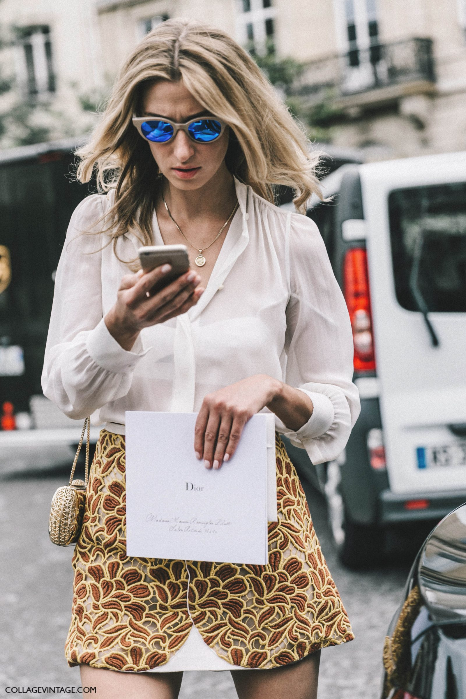 Paris_Couture_Fashion_Week-Collage_Vintage-Street_Style-123