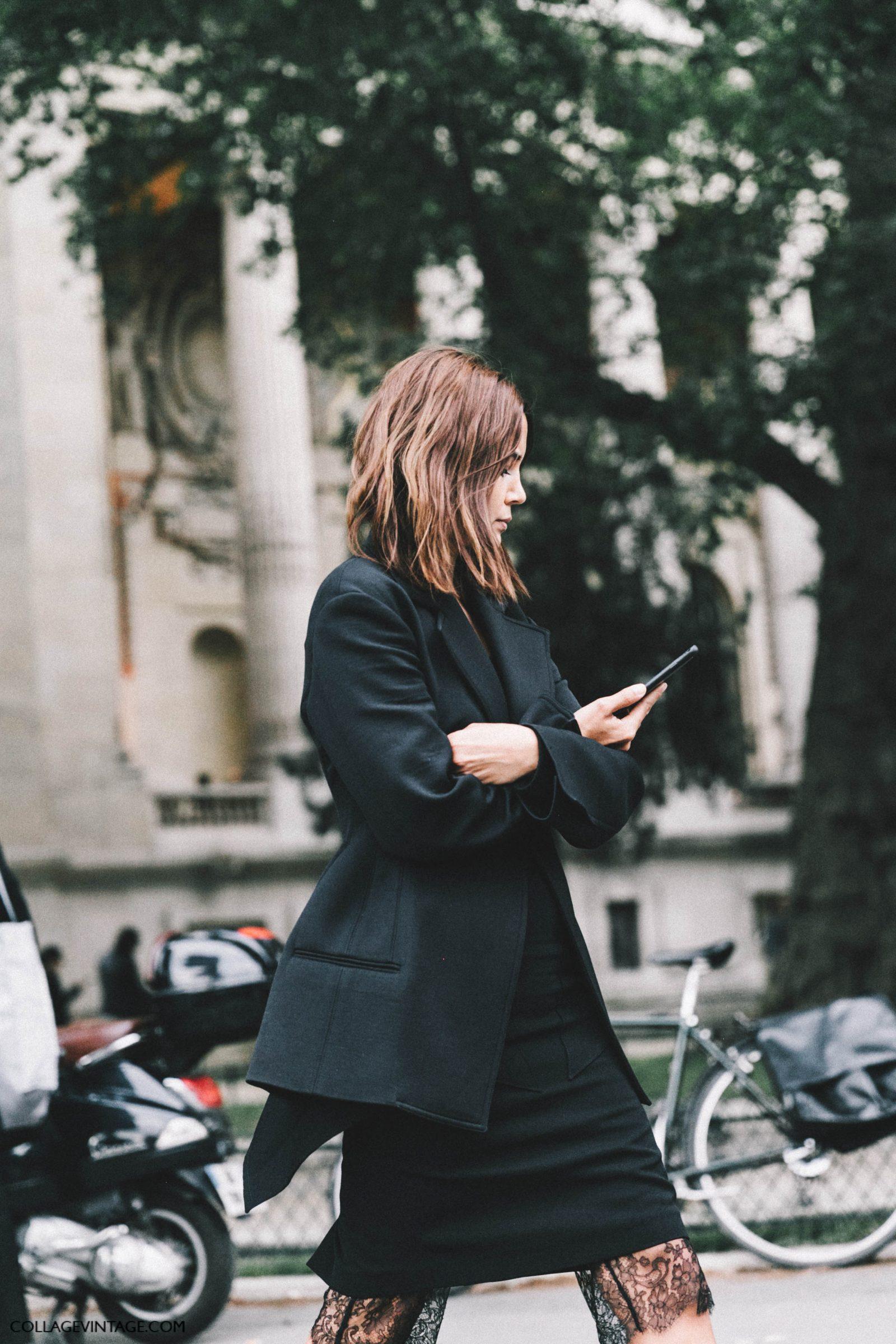 Paris_Couture_Fashion_Week-Collage_Vintage-Street_Style-147