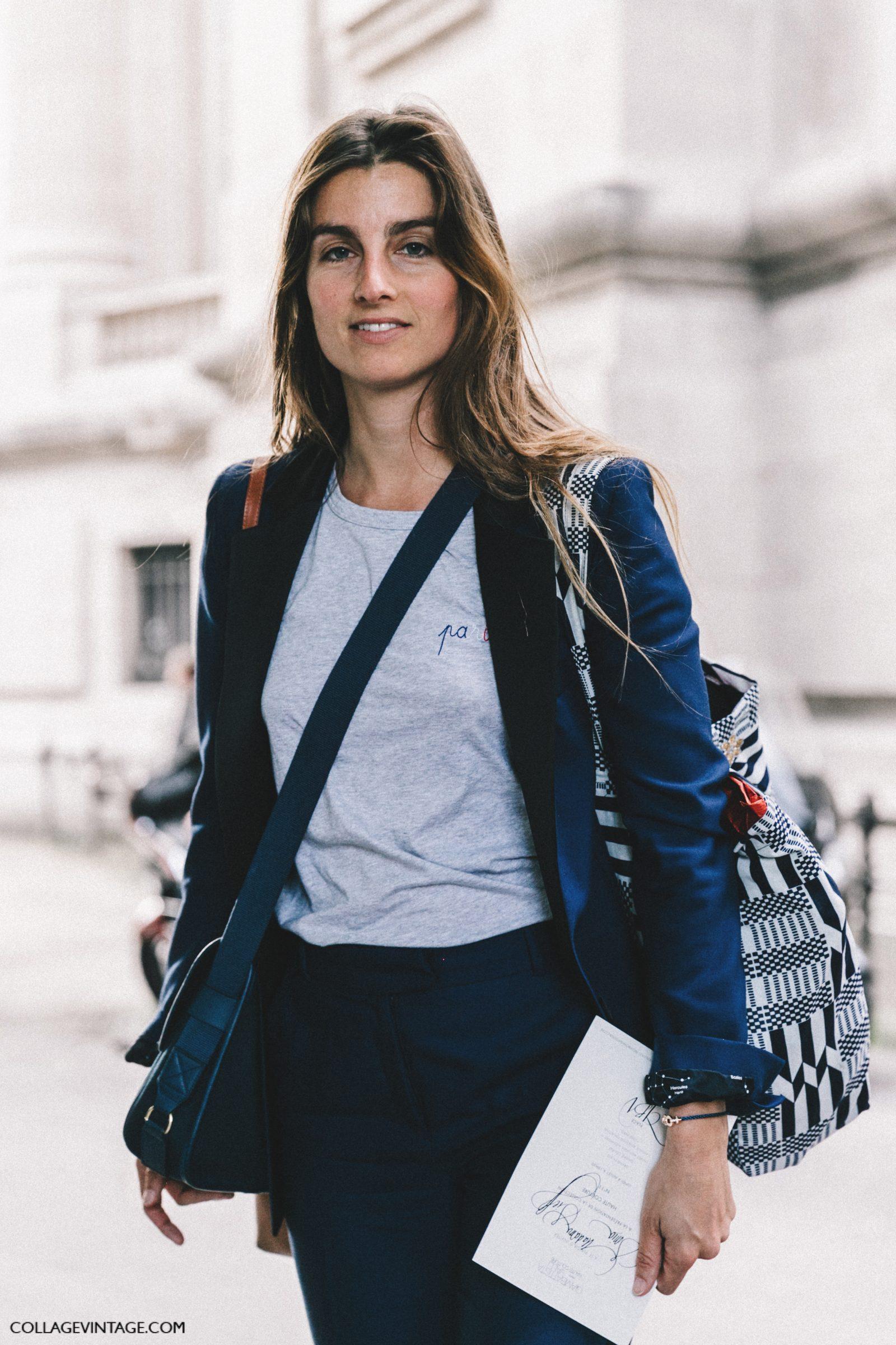 Paris_Couture_Fashion_Week-Collage_Vintage-Street_Style