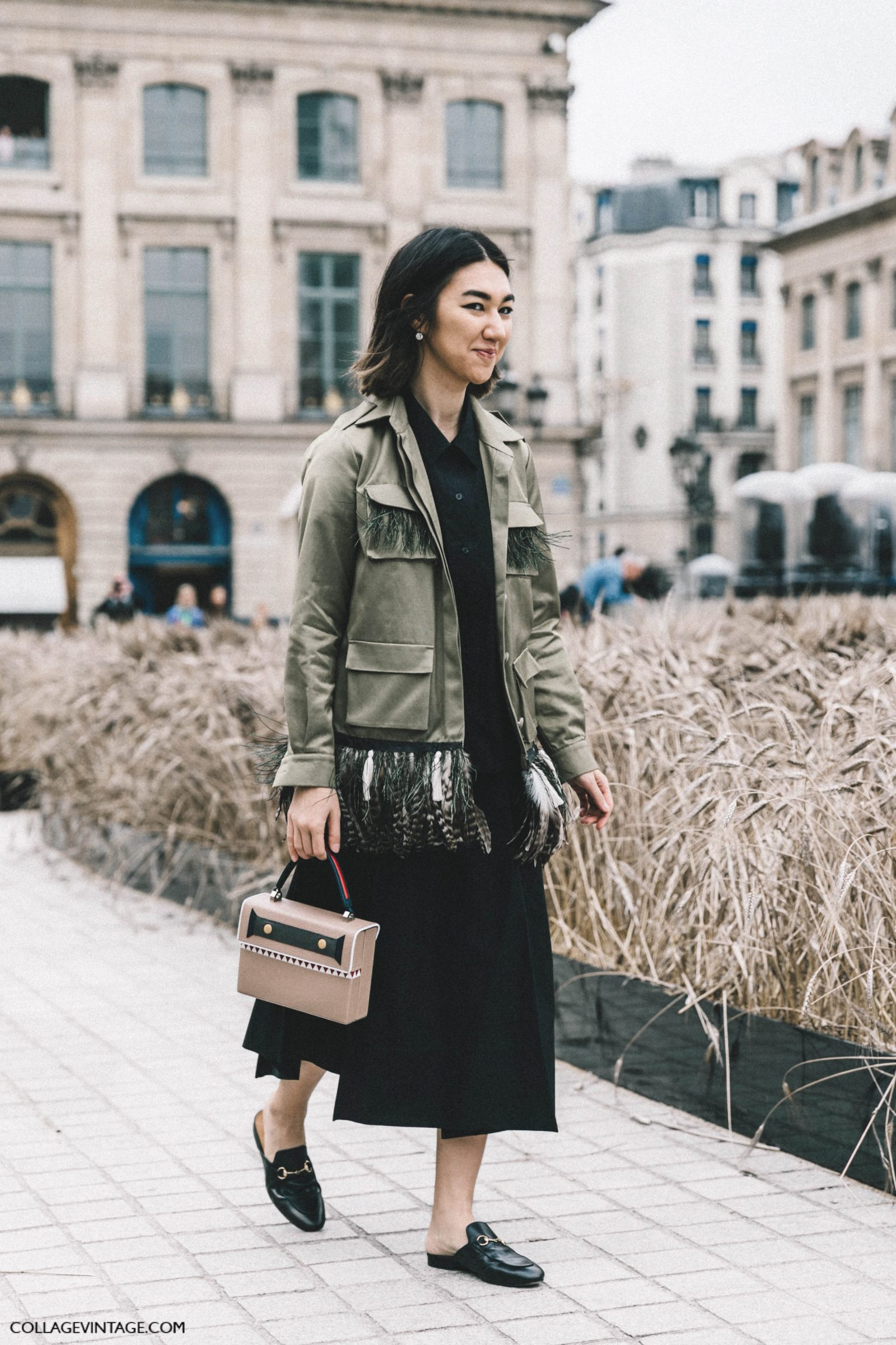 Paris_Couture_Fashion_Week-Collage_Vintage-Street_Style-17