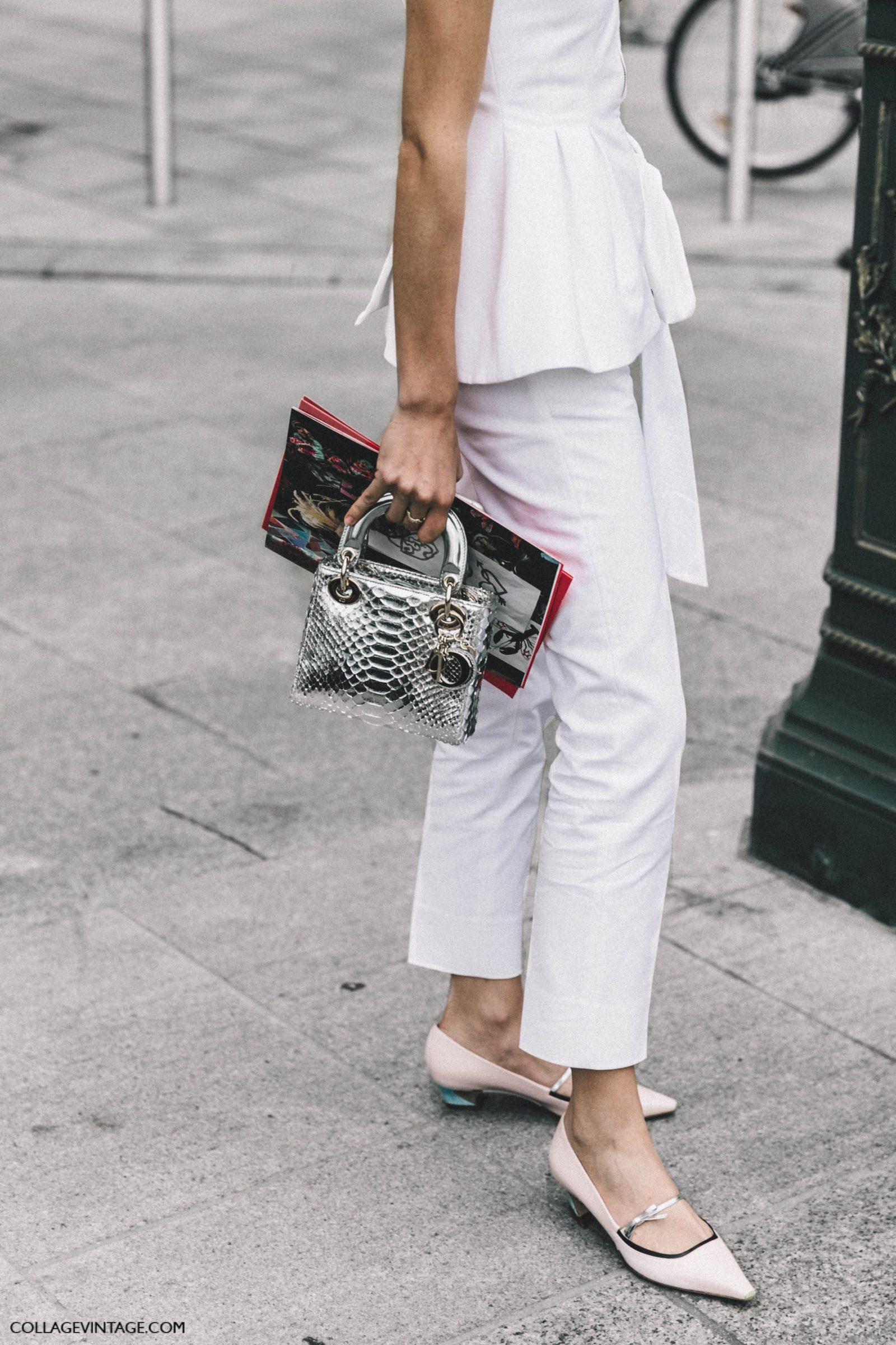 Paris_Couture_Fashion_Week-Collage_Vintage-Street_Style-20