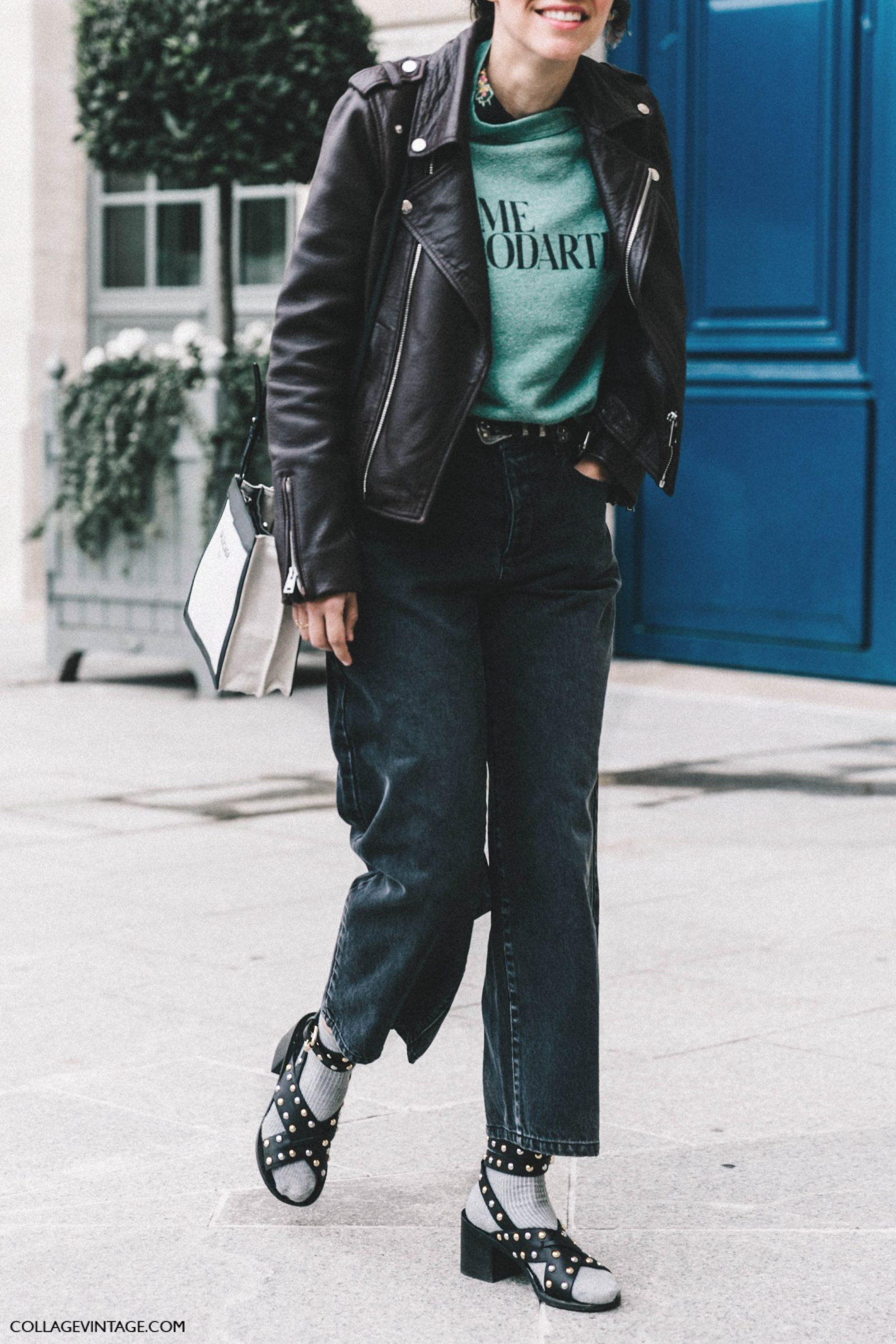 Paris_Couture_Fashion_Week-Collage_Vintage-Street_Style-26