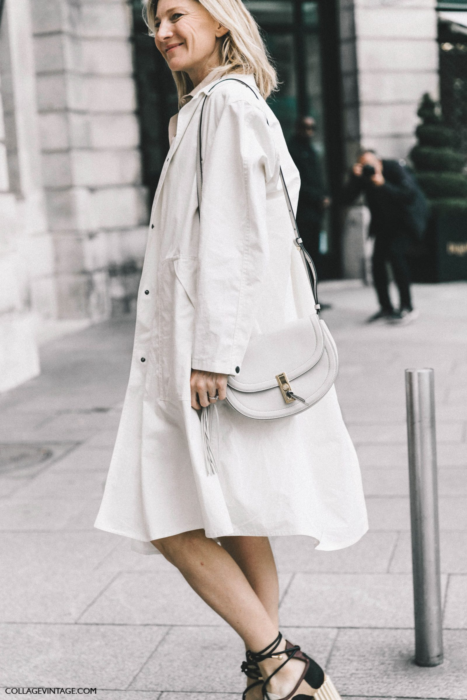 Paris_Couture_Fashion_Week-Collage_Vintage-Street_Style-3