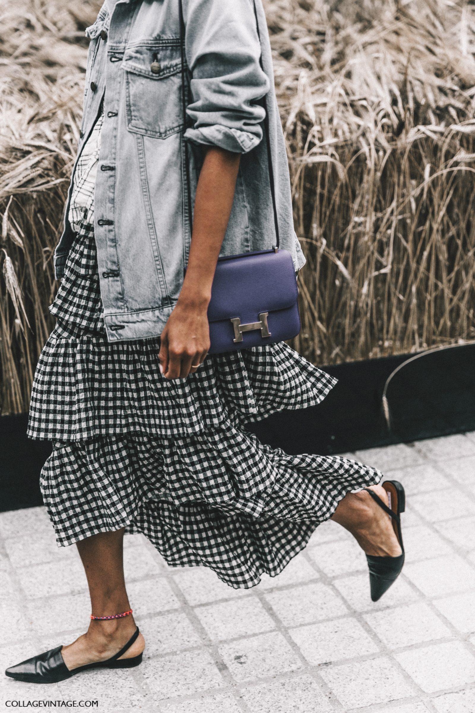 Paris_Couture_Fashion_Week-Collage_Vintage-Street_Style-39