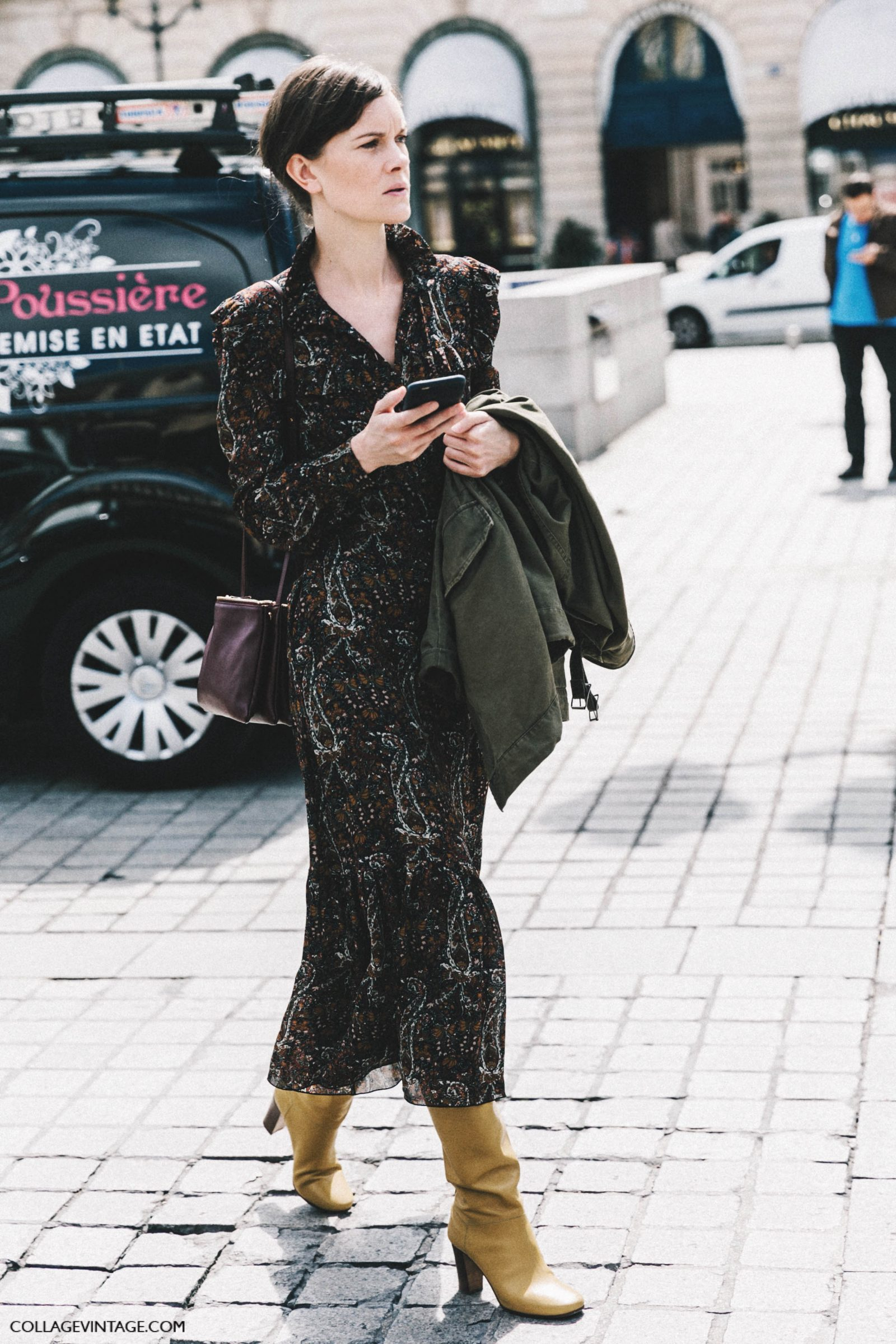 Paris_Couture_Fashion_Week-Collage_Vintage-Street_Style-46