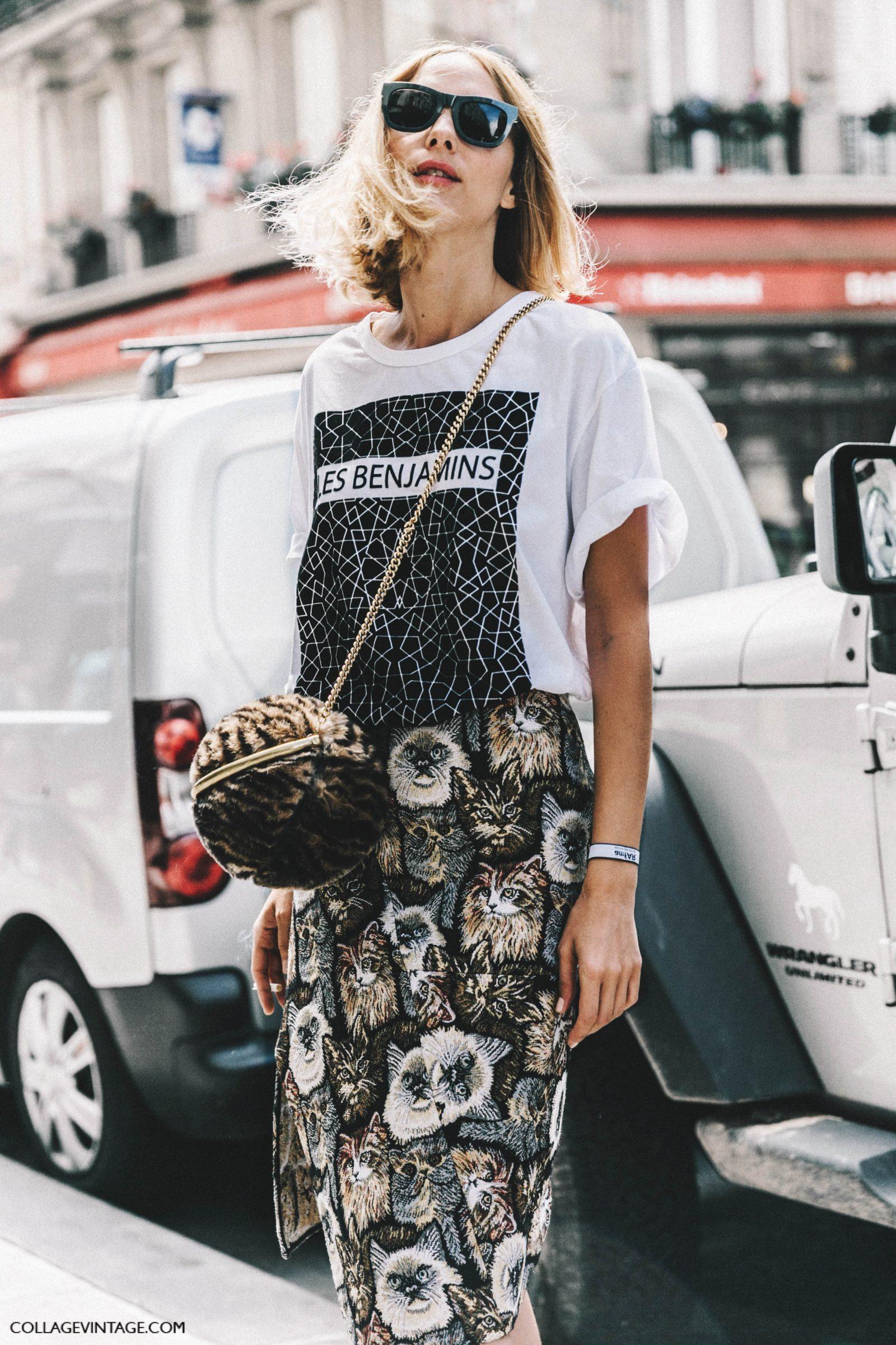 Paris_Couture_Fashion_Week-Collage_Vintage-Street_Style-66