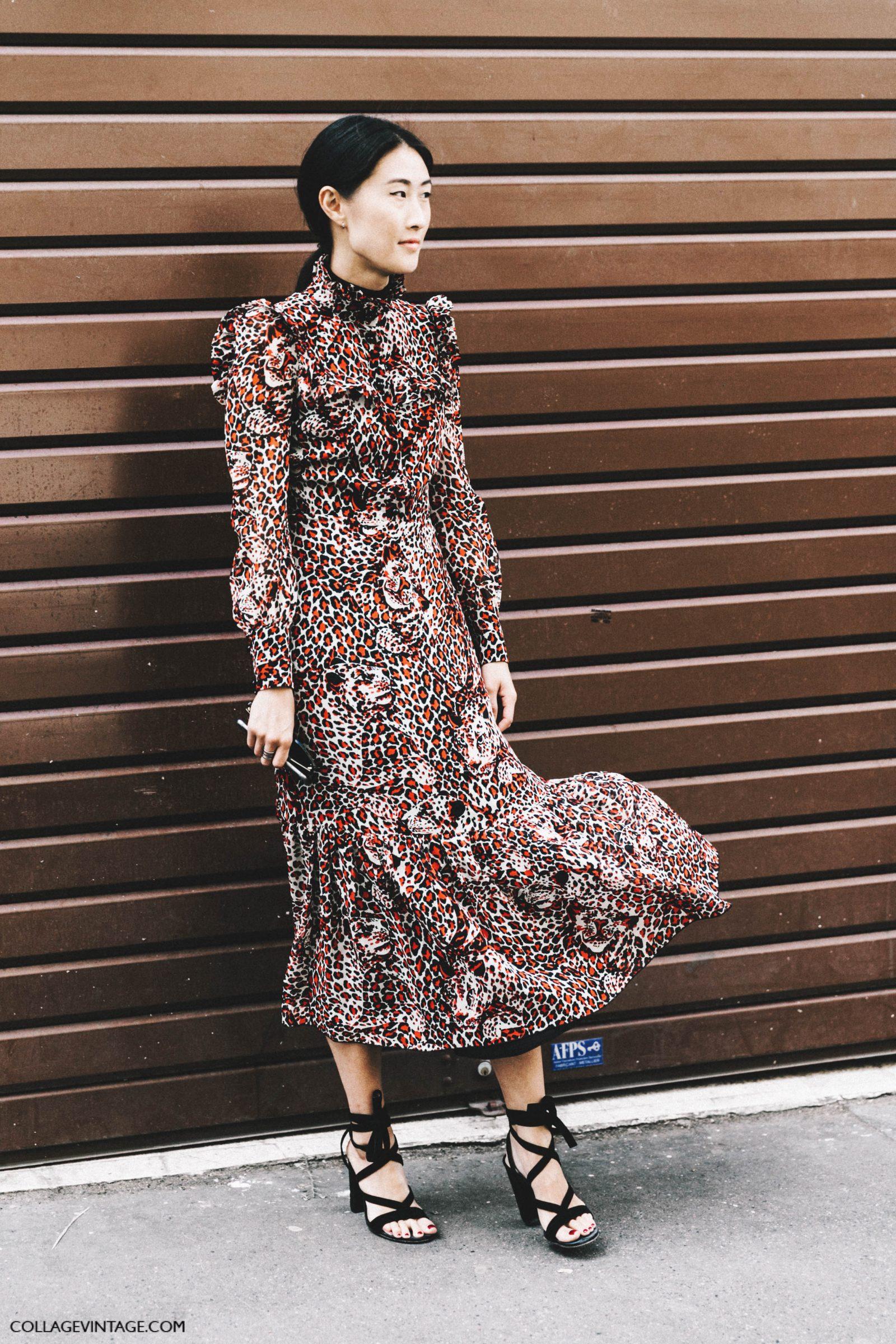 Paris_Couture_Fashion_Week-Collage_Vintage-Street_Style-68