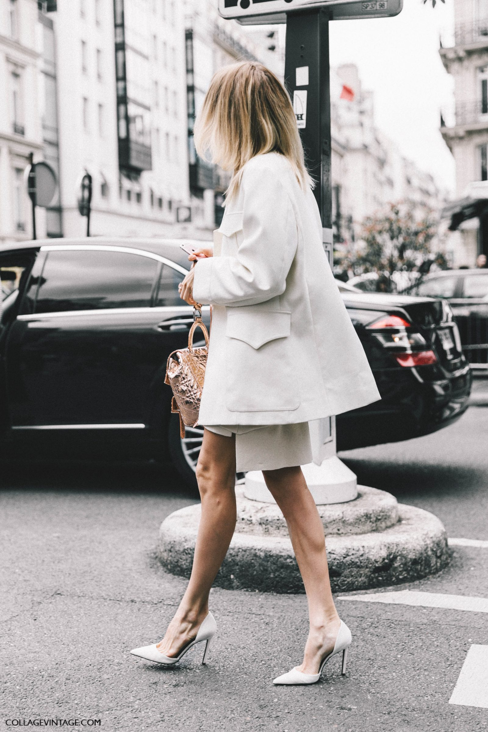 Paris_Couture_Fashion_Week-Collage_Vintage-Street_Style-76