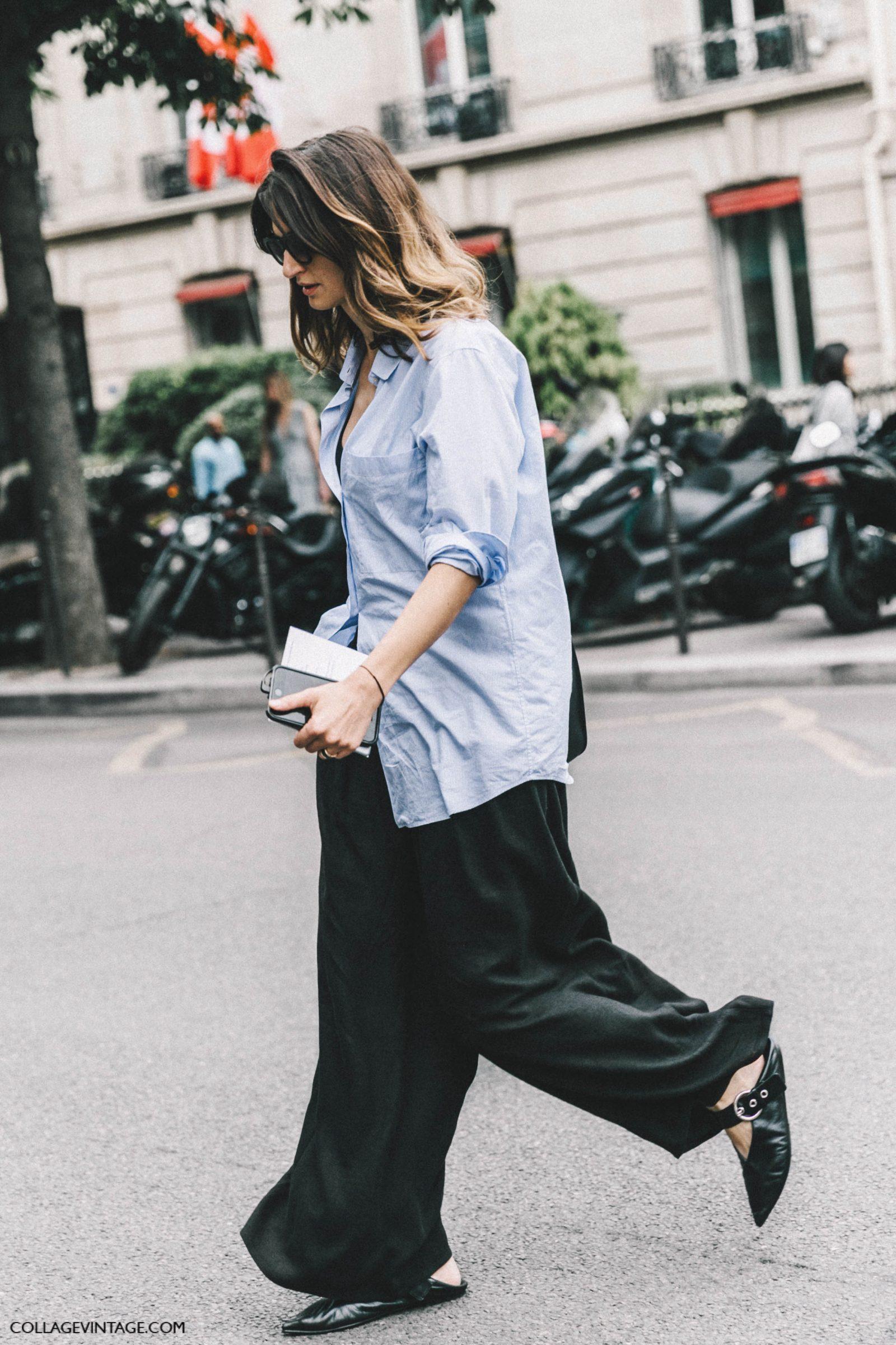 Paris_Couture_Fashion_Week-Collage_Vintage-Street_Style-89