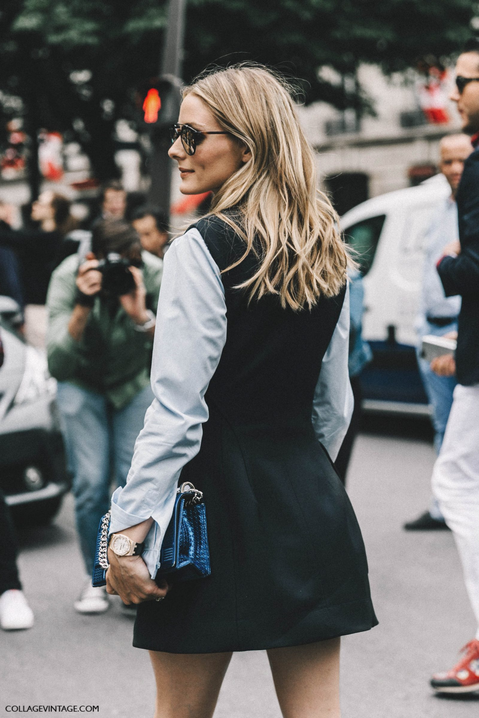 Paris_Couture_Fashion_Week-Collage_Vintage-Street_Style-98